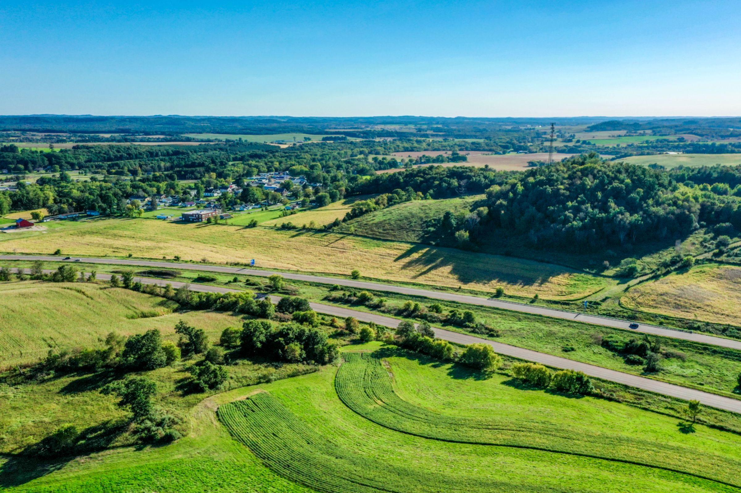 2-4449-acres-ml-3rd-street-hixton-54635-1-2021-09-16-164755.jpg