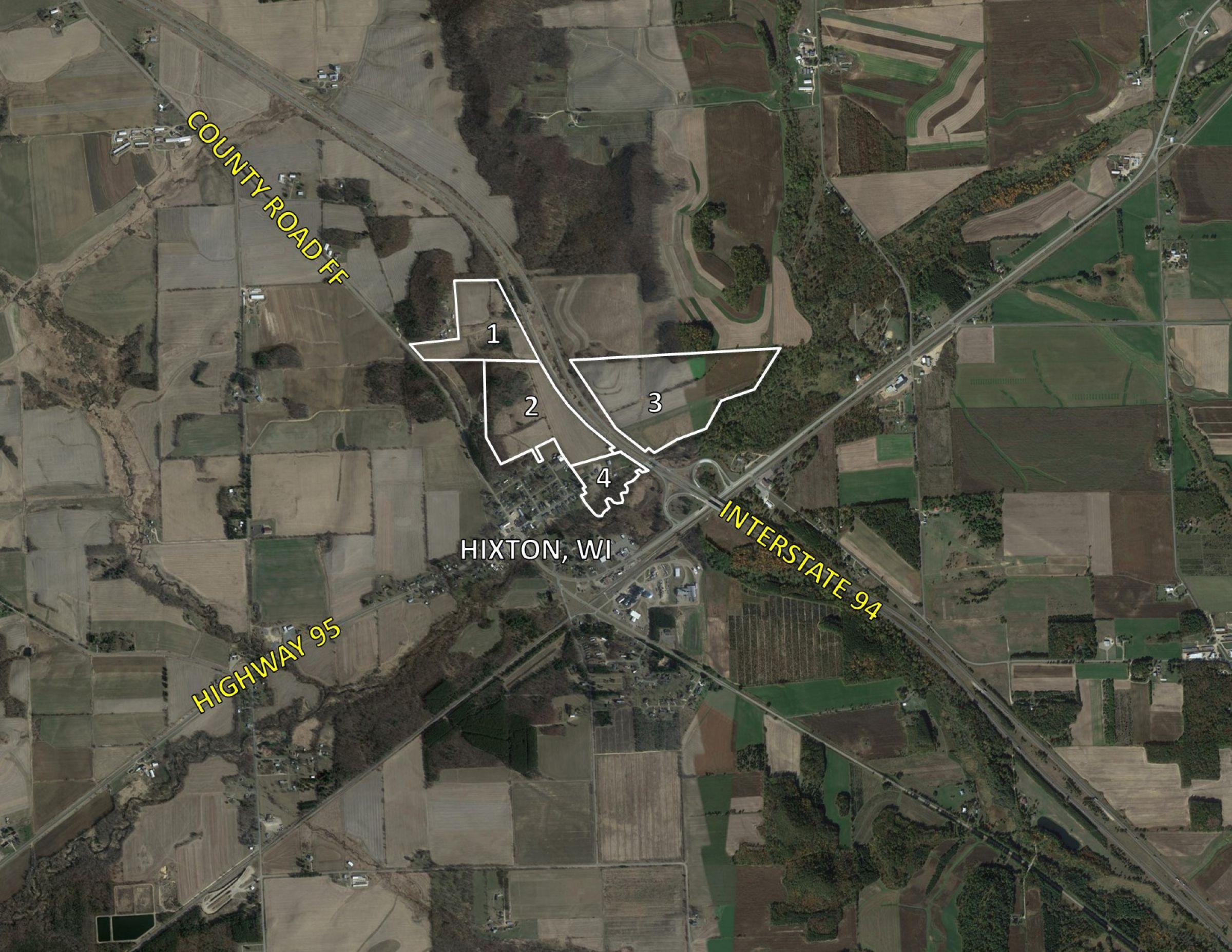 2-4449-acres-ml-3rd-street-hixton-54635-1-2021-09-18-204613.jpg