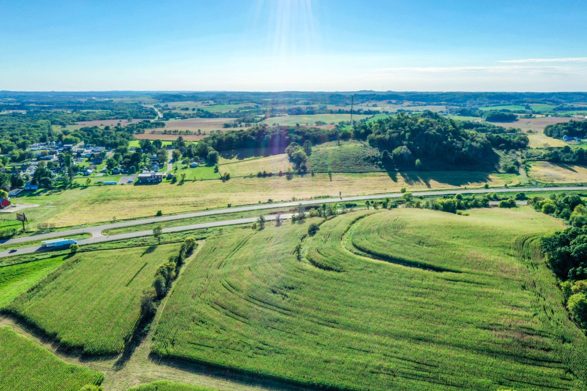 2-4449-acres-ml-3rd-street-hixton-54635-2-2021-09-16-164939.jpg