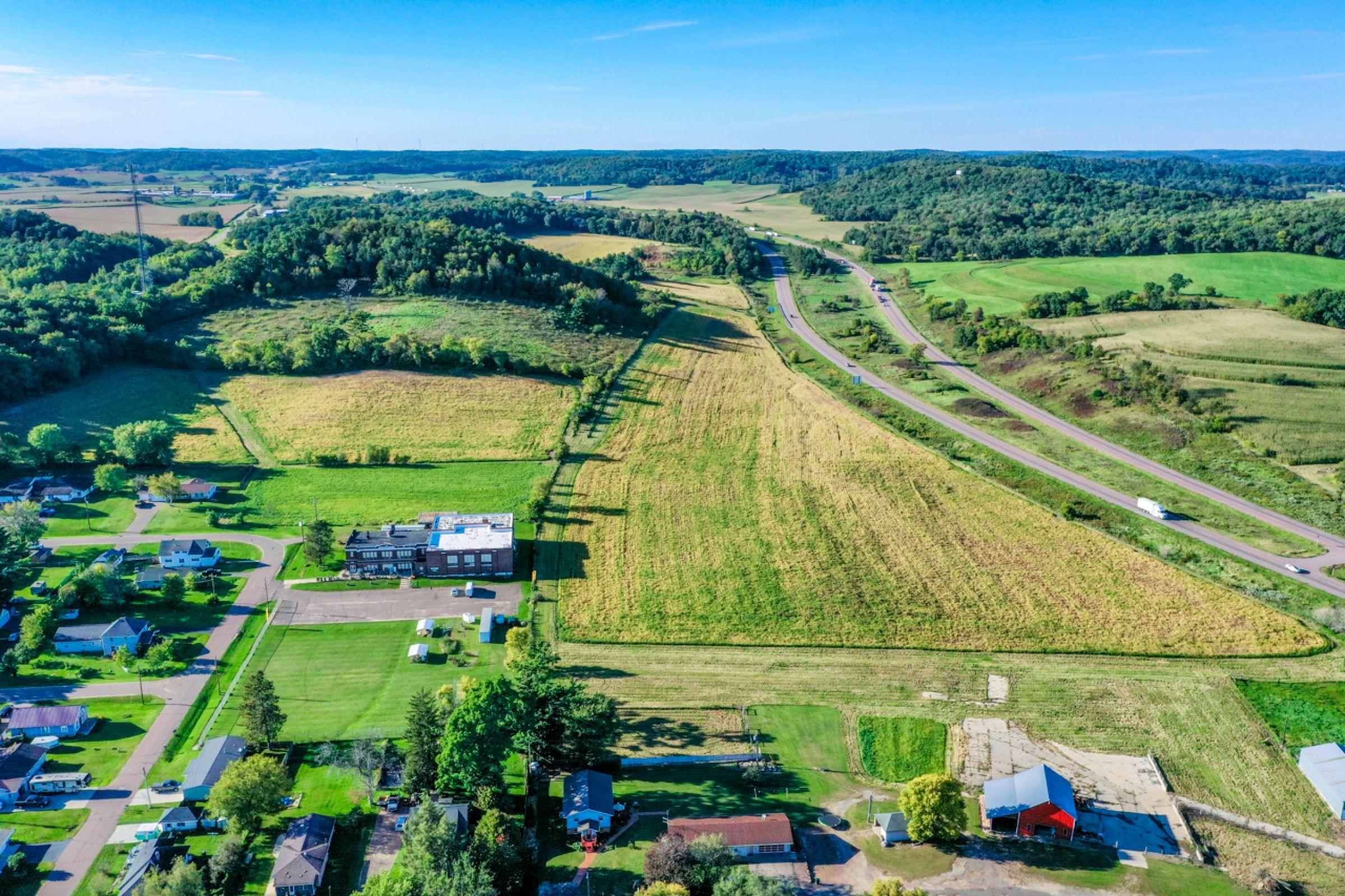 2-4449-acres-ml-3rd-street-hixton-54635-3-2021-09-16-164756.jpg