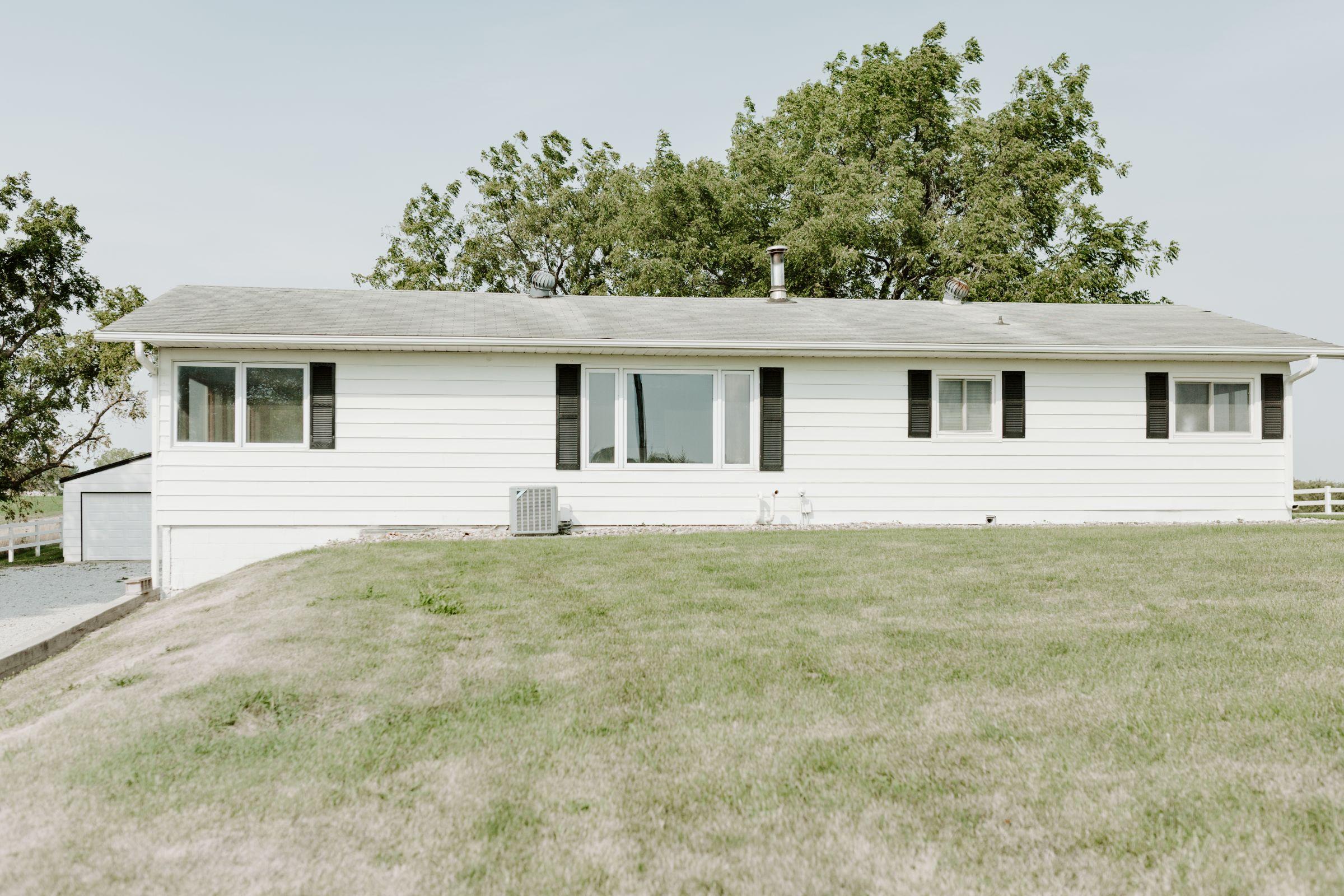 residential-warren-county-iowa-2-acres-listing-number-15743-0-2021-09-15-193730.jpg