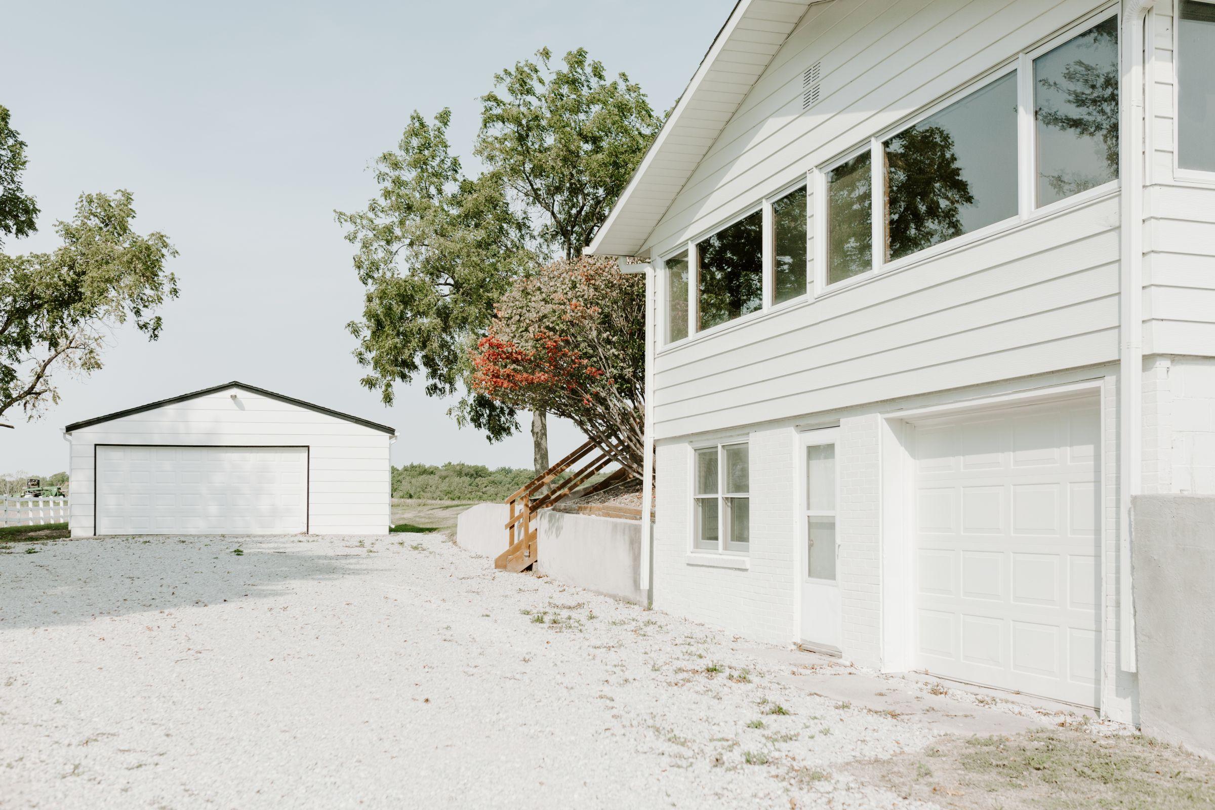 residential-warren-county-iowa-2-acres-listing-number-15743-1-2021-09-15-193731.jpg