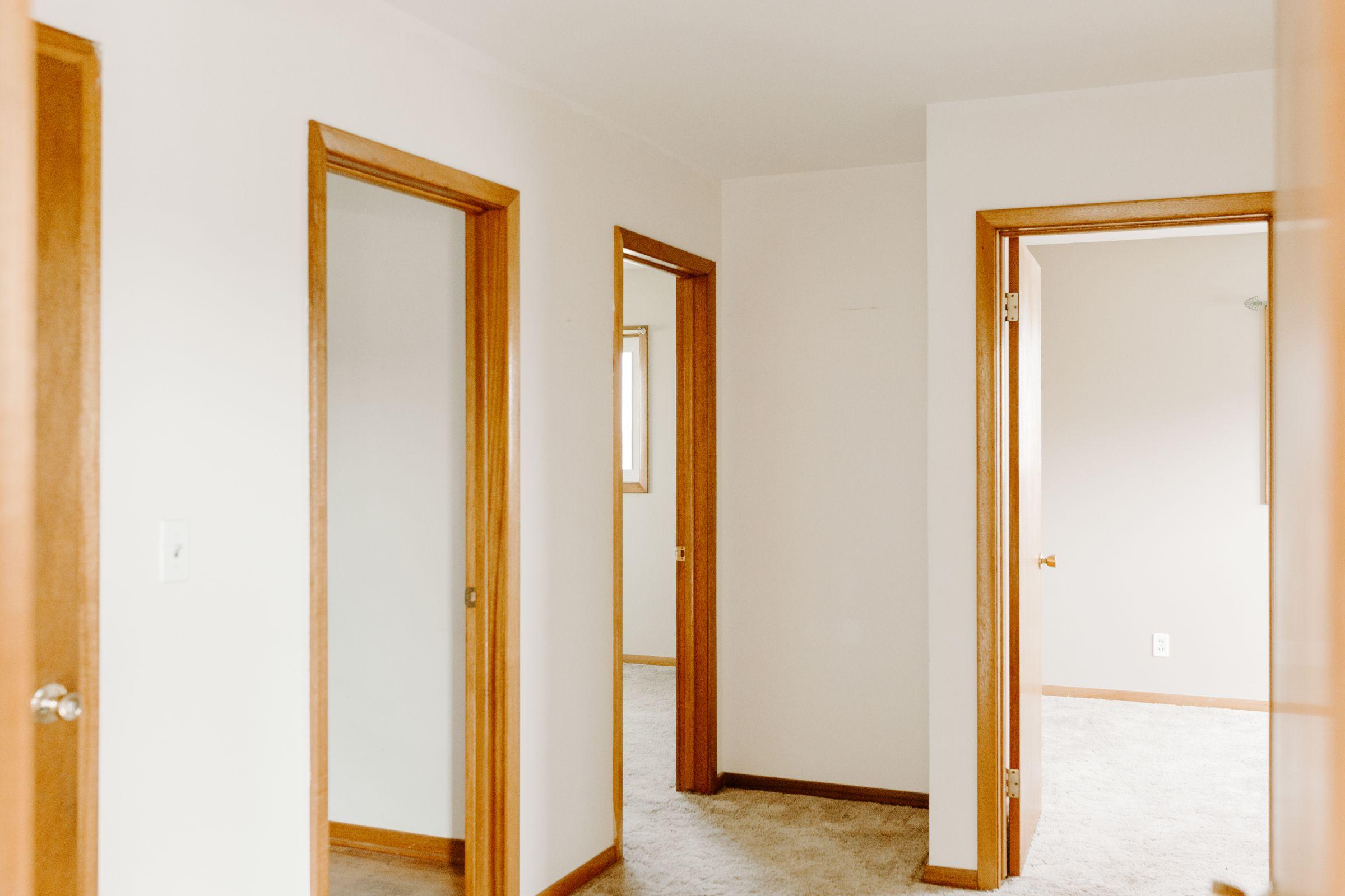 residential-warren-county-iowa-2-acres-listing-number-15743-2-2021-09-15-195935.jpg