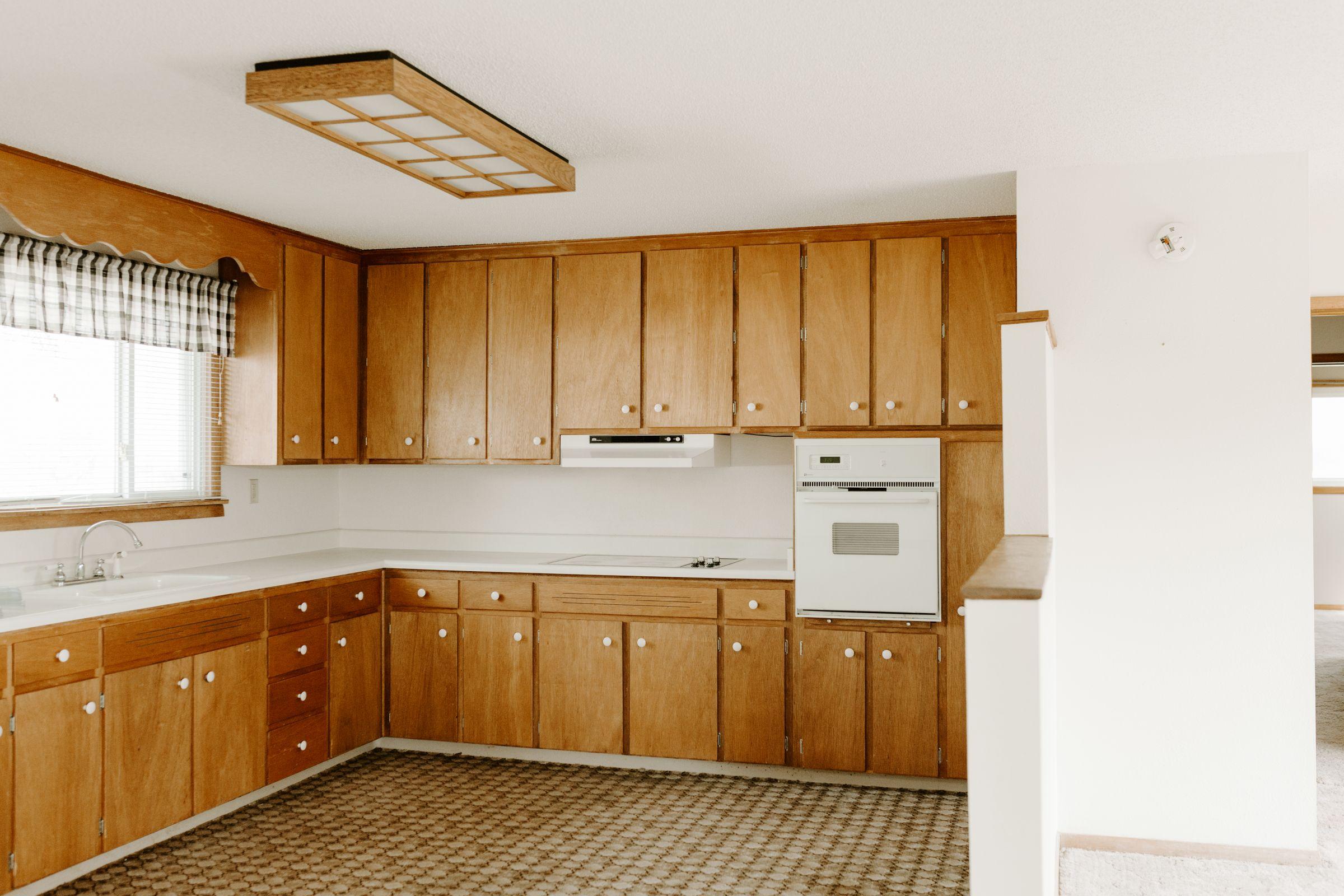 residential-warren-county-iowa-2-acres-listing-number-15743-3-2021-09-15-193735.jpg