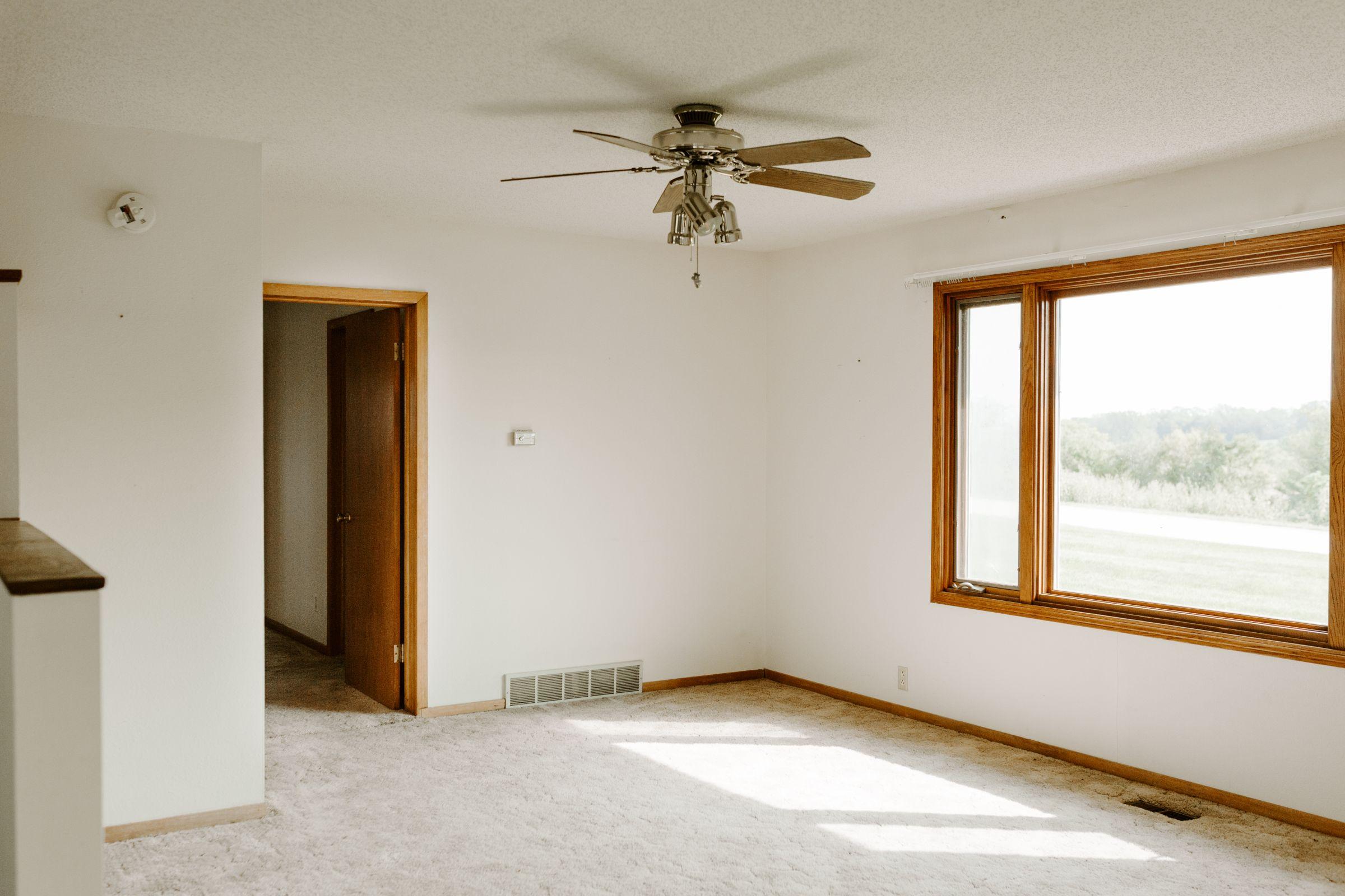 residential-warren-county-iowa-2-acres-listing-number-15743-4-2021-09-15-193736.jpg