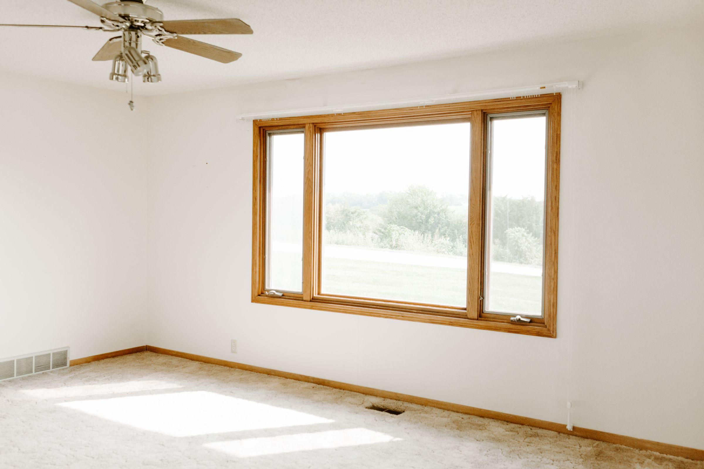 residential-warren-county-iowa-2-acres-listing-number-15743-5-2021-09-15-193738.jpg