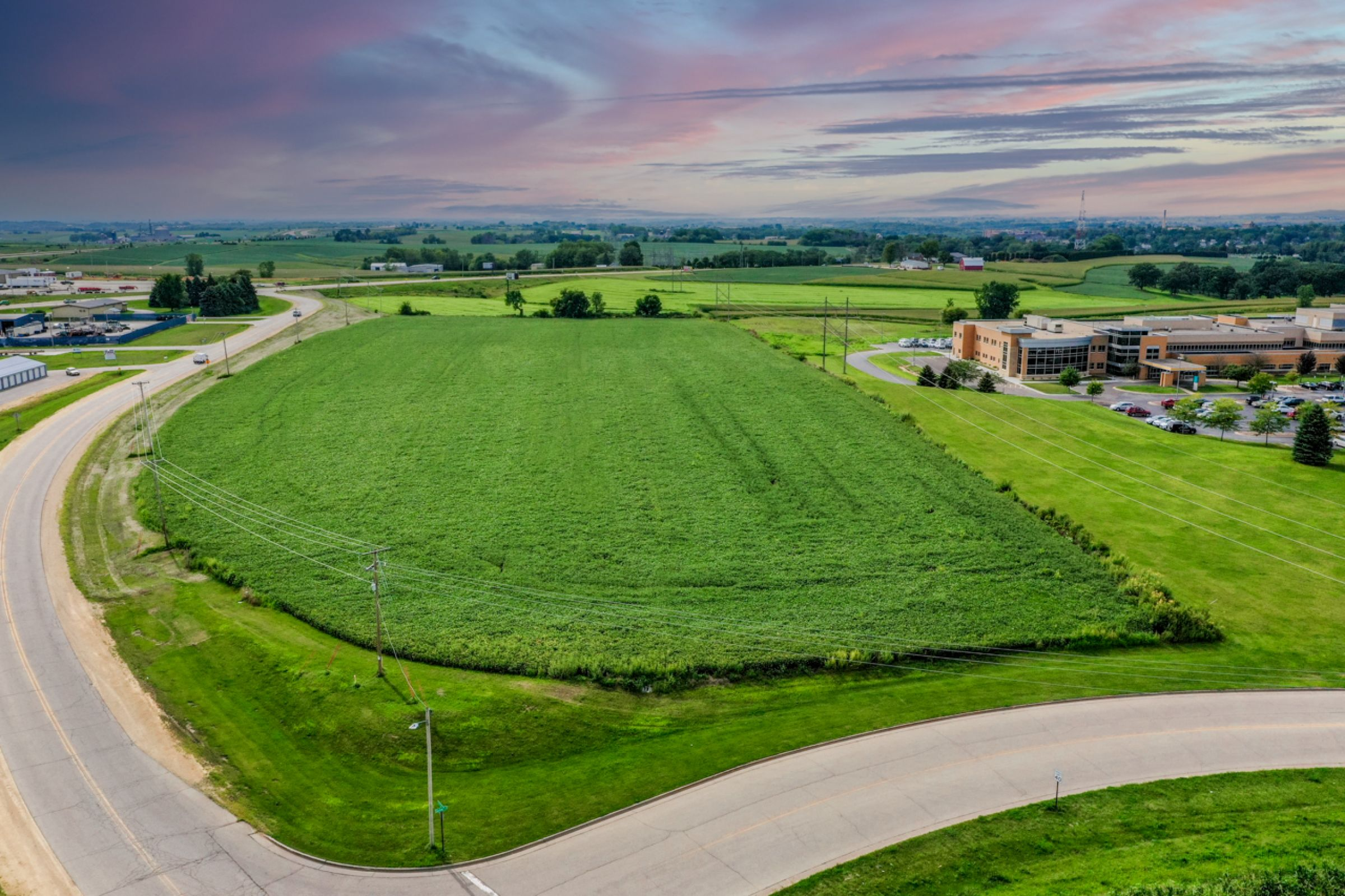 development-land-grant-county-wisconsin-12-acres-listing-number-15746-0-2021-09-13-014235.jpg