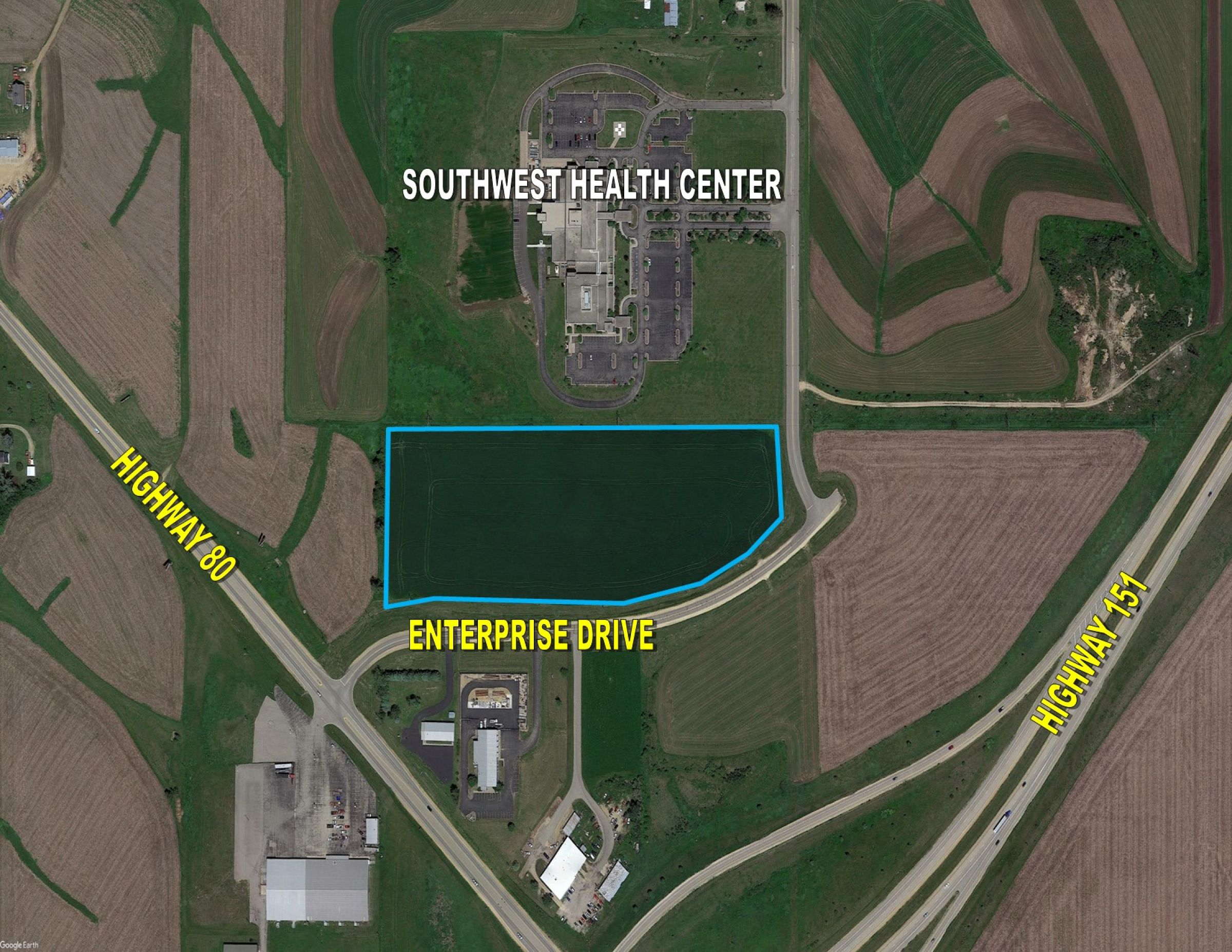 development-land-grant-county-wisconsin-12-acres-listing-number-15746-0-2021-09-13-014522.jpg