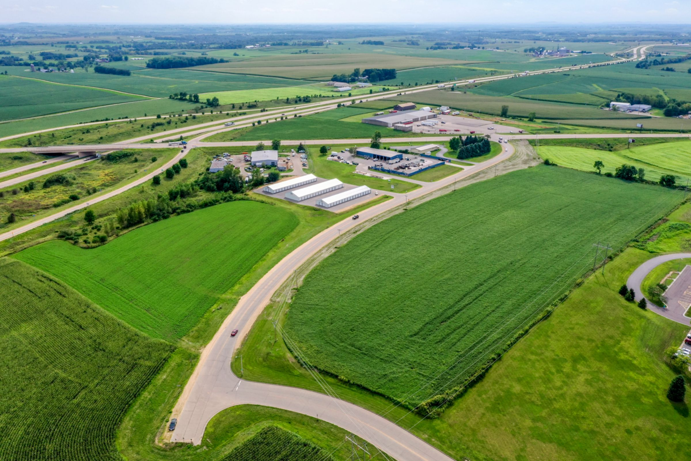 development-land-grant-county-wisconsin-12-acres-listing-number-15746-1-2021-09-13-014235.jpg