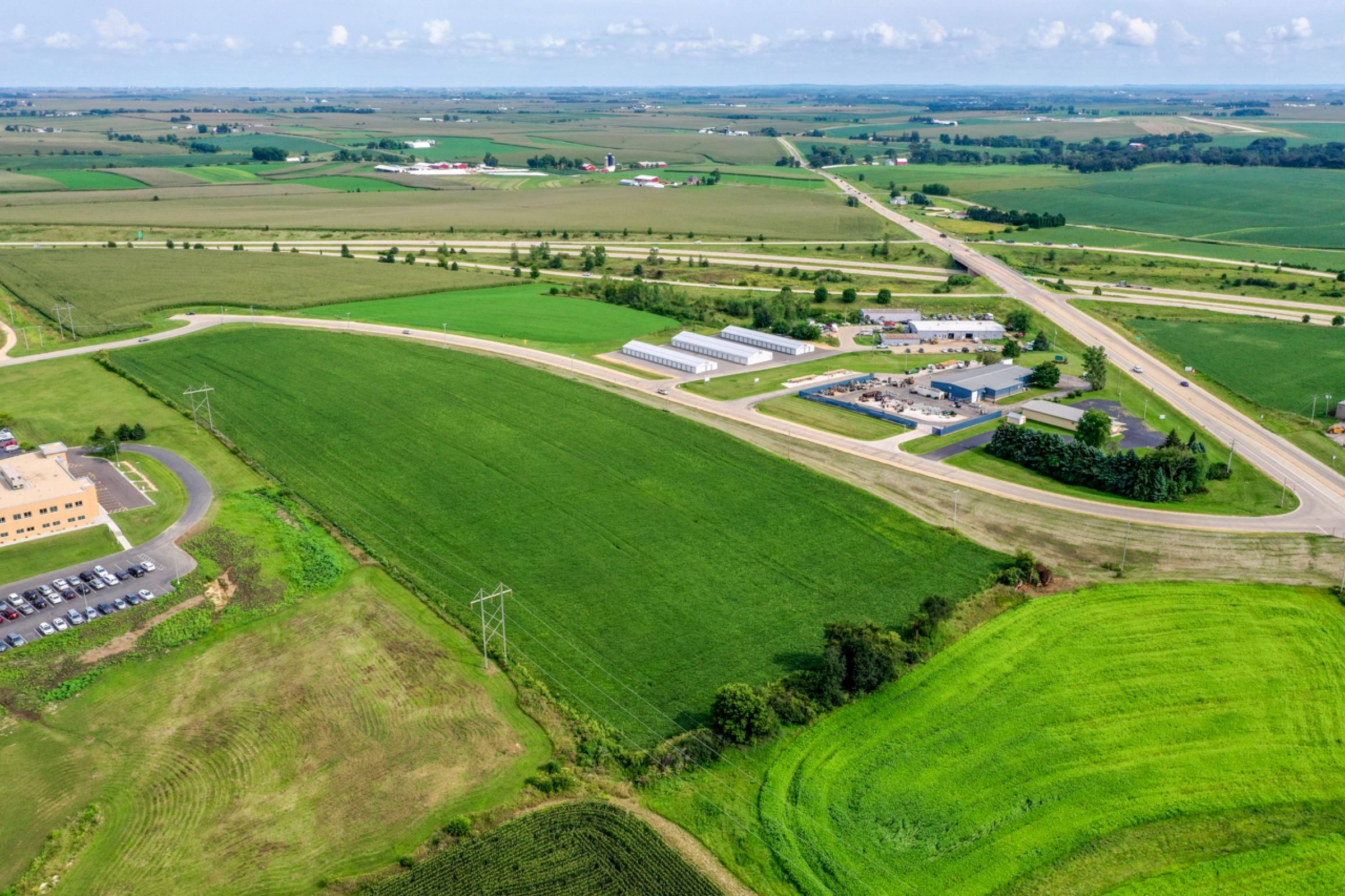 development-land-grant-county-wisconsin-12-acres-listing-number-15746-3-2021-09-13-014236.jpg