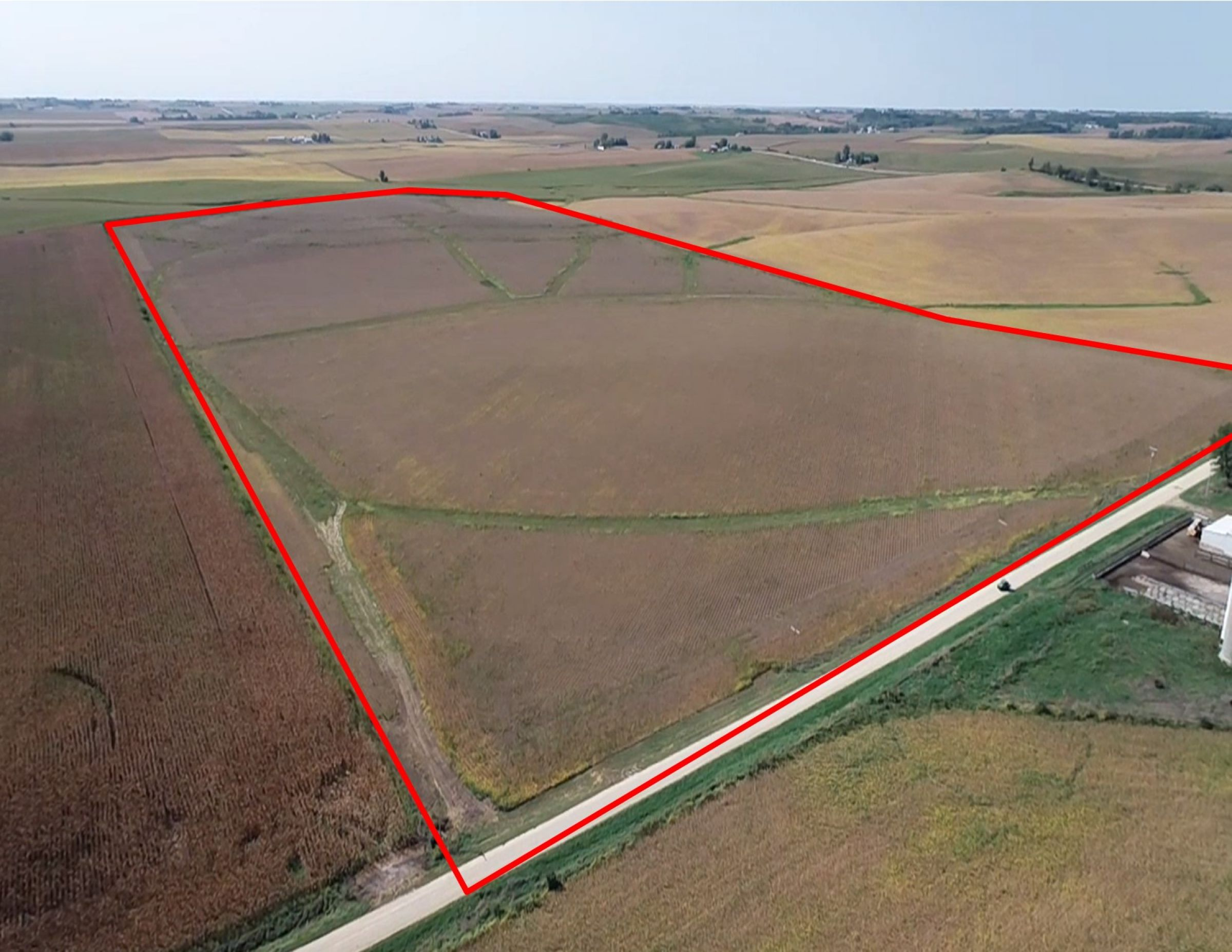auctions-jackson-county-iowa-79-acres-listing-number-15751-0-2021-09-21-152649.jpg