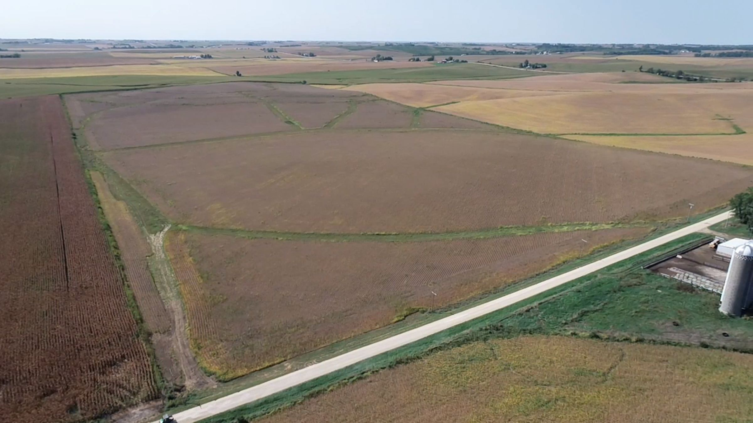 auctions-jackson-county-iowa-79-acres-listing-number-15751-0-2021-09-21-173649.PNG