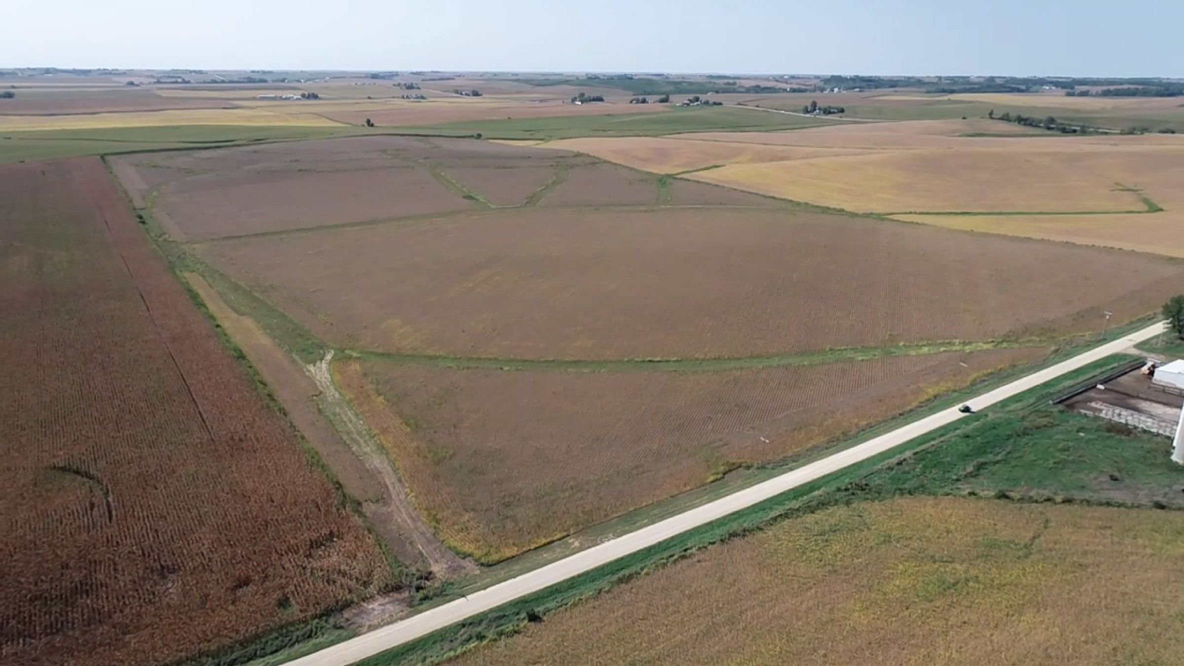 auctions-jackson-county-iowa-79-acres-listing-number-15751-1-2021-09-21-173649.PNG