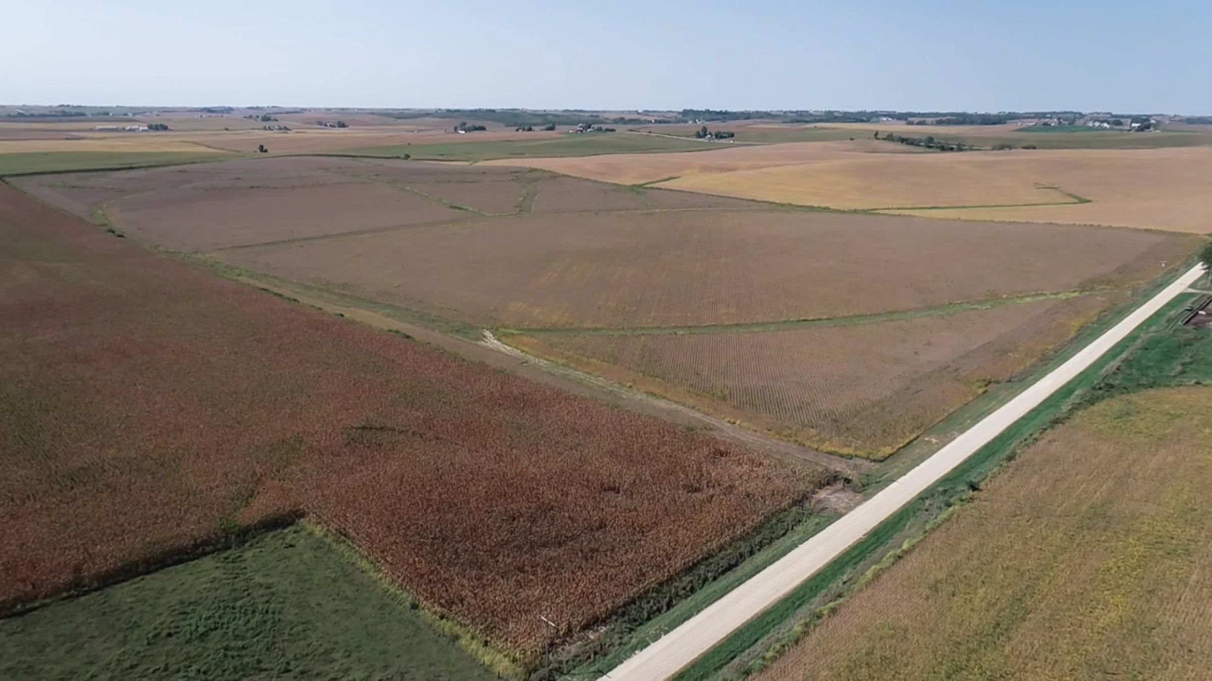 auctions-jackson-county-iowa-79-acres-listing-number-15751-2-2021-09-21-173650.PNG