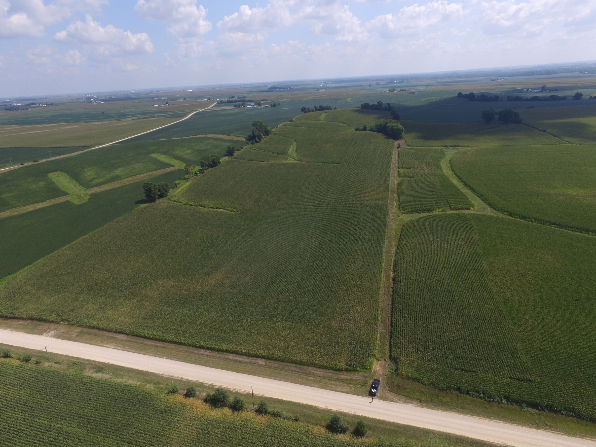 land-clinton-county-iowa-50-acres-listing-number-15752-0-2021-09-20-200549.JPG