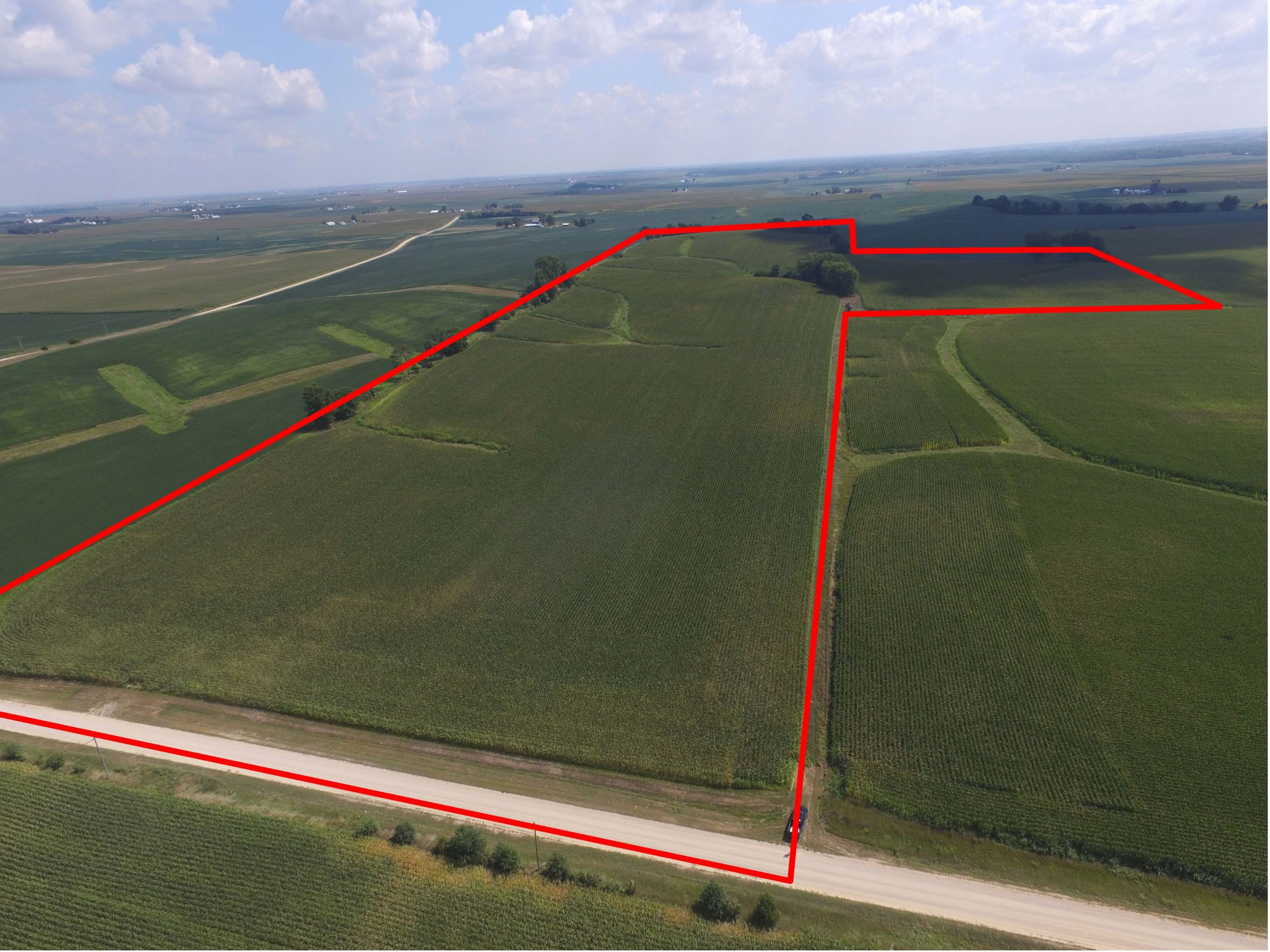 land-clinton-county-iowa-50-acres-listing-number-15752-1-2021-09-20-200550.jpg
