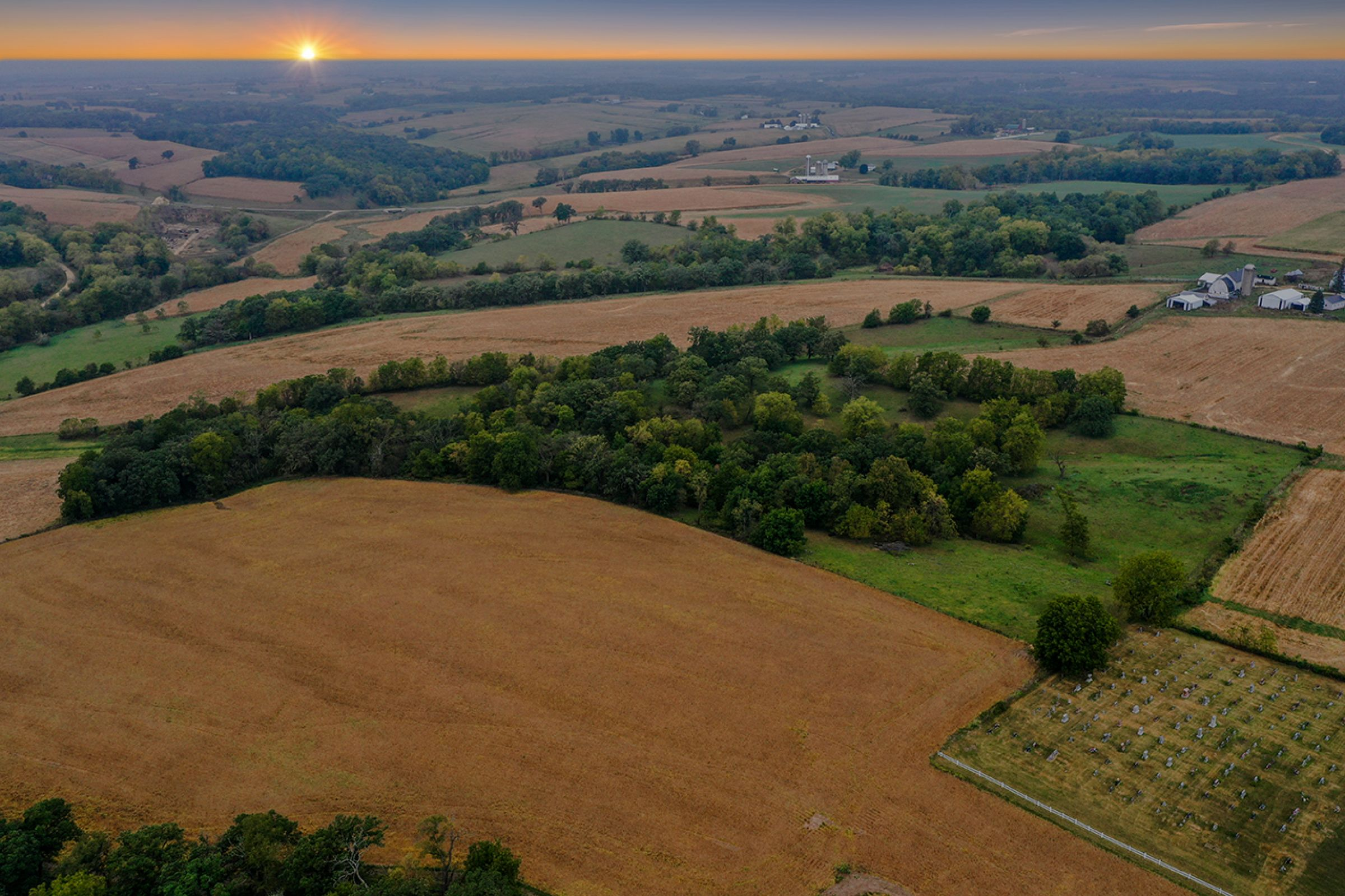 auctions-land-lafayette-county-wisconsin-138-acres-listing-number-15758-0-2021-09-21-155734.jpg