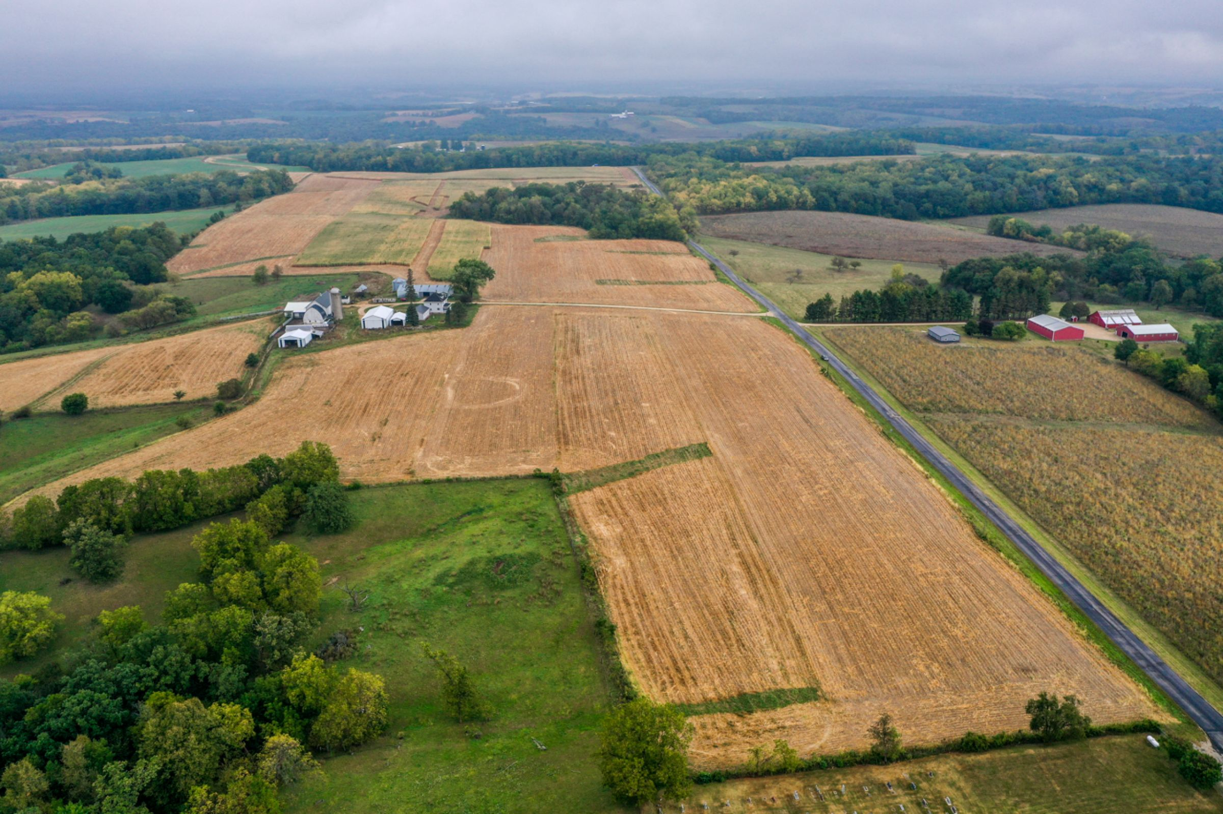 auctions-land-lafayette-county-wisconsin-138-acres-listing-number-15758-1-2021-09-21-155930.jpg