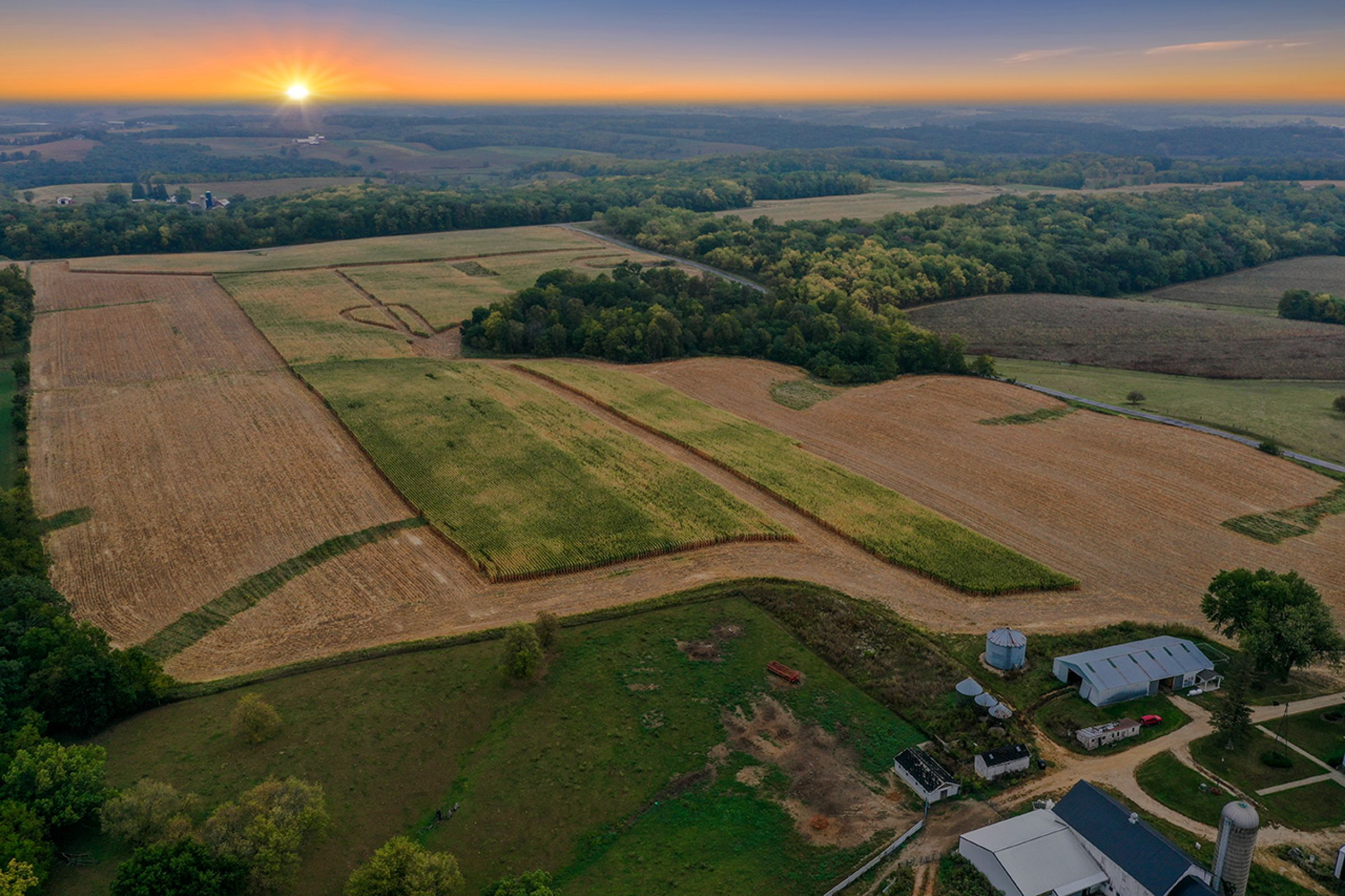 auctions-land-lafayette-county-wisconsin-138-acres-listing-number-15758-2-2021-09-21-155735.jpg