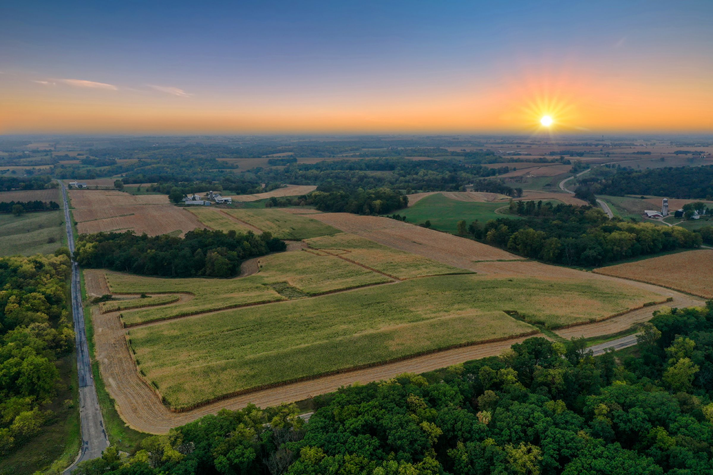 auctions-land-lafayette-county-wisconsin-138-acres-listing-number-15758-3-2021-09-21-155736.jpg