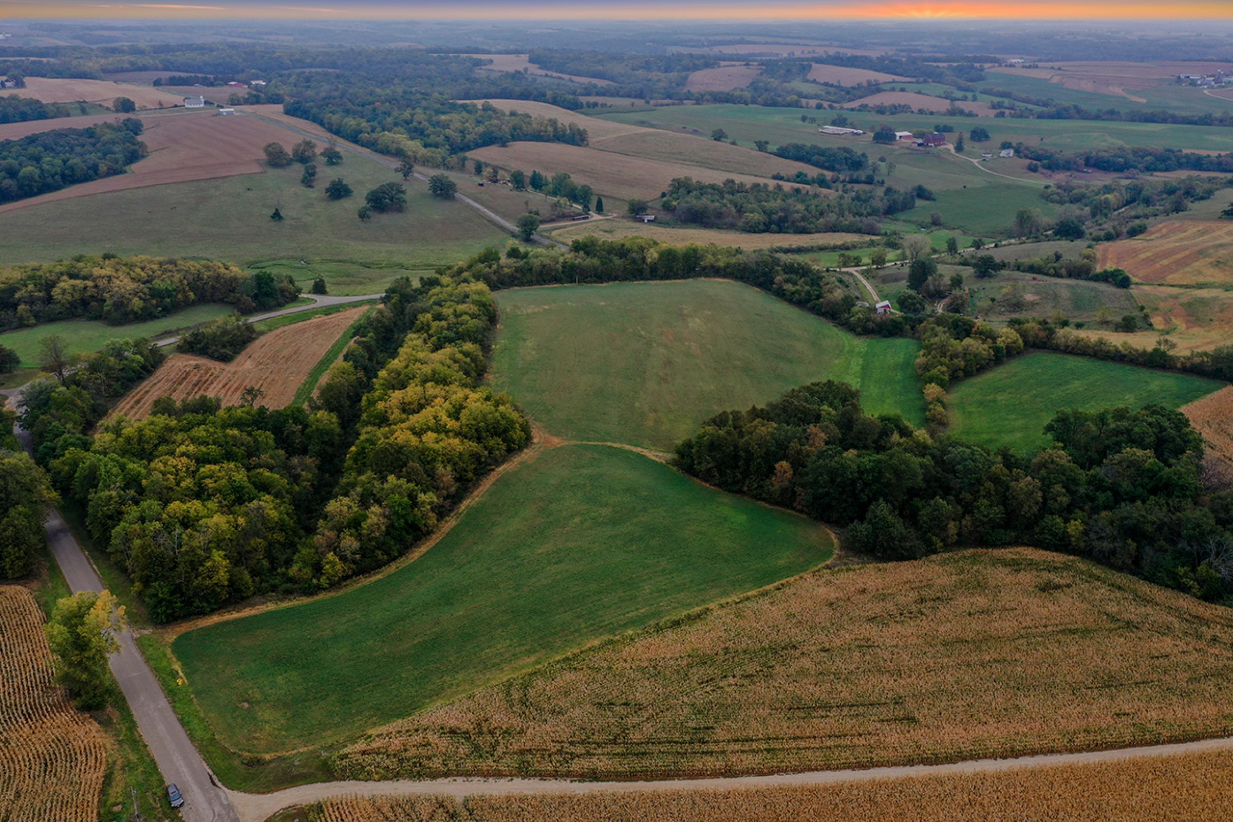 auctions-land-lafayette-county-wisconsin-138-acres-listing-number-15758-4-2021-09-21-155736.jpg