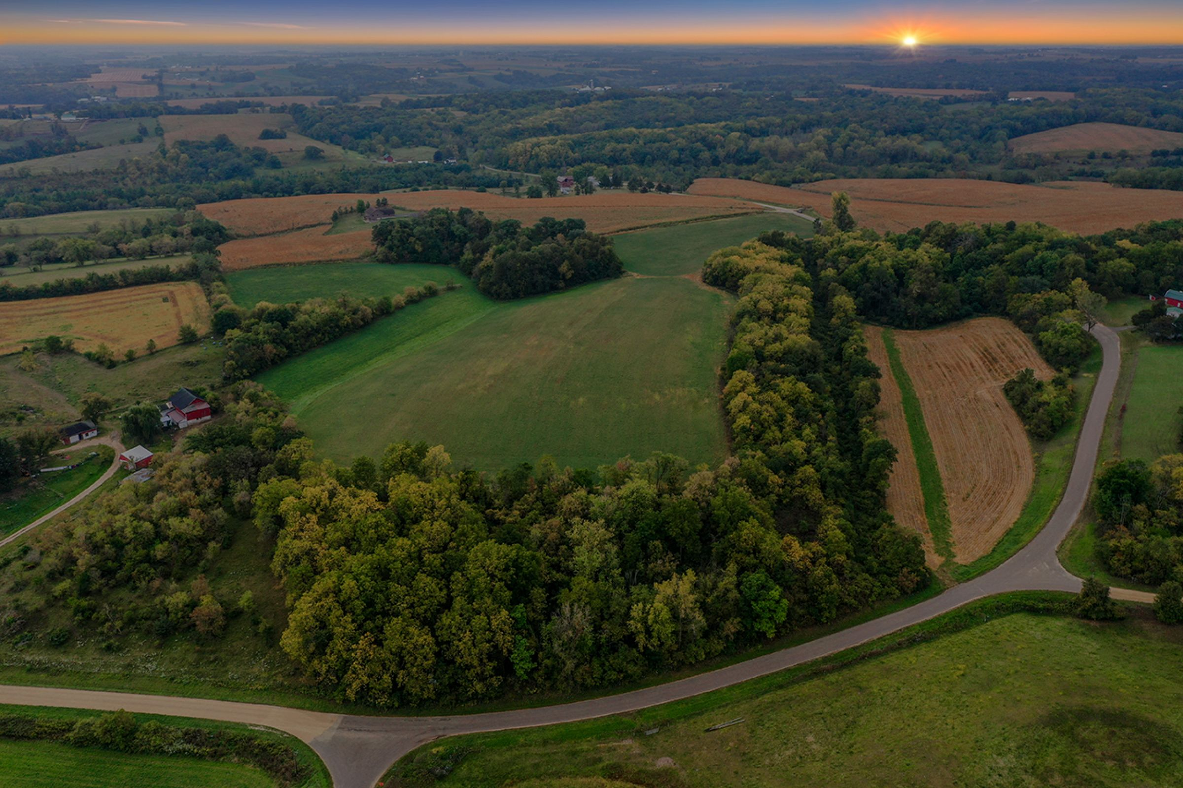 auctions-land-lafayette-county-wisconsin-138-acres-listing-number-15758-5-2021-09-21-155737.jpg