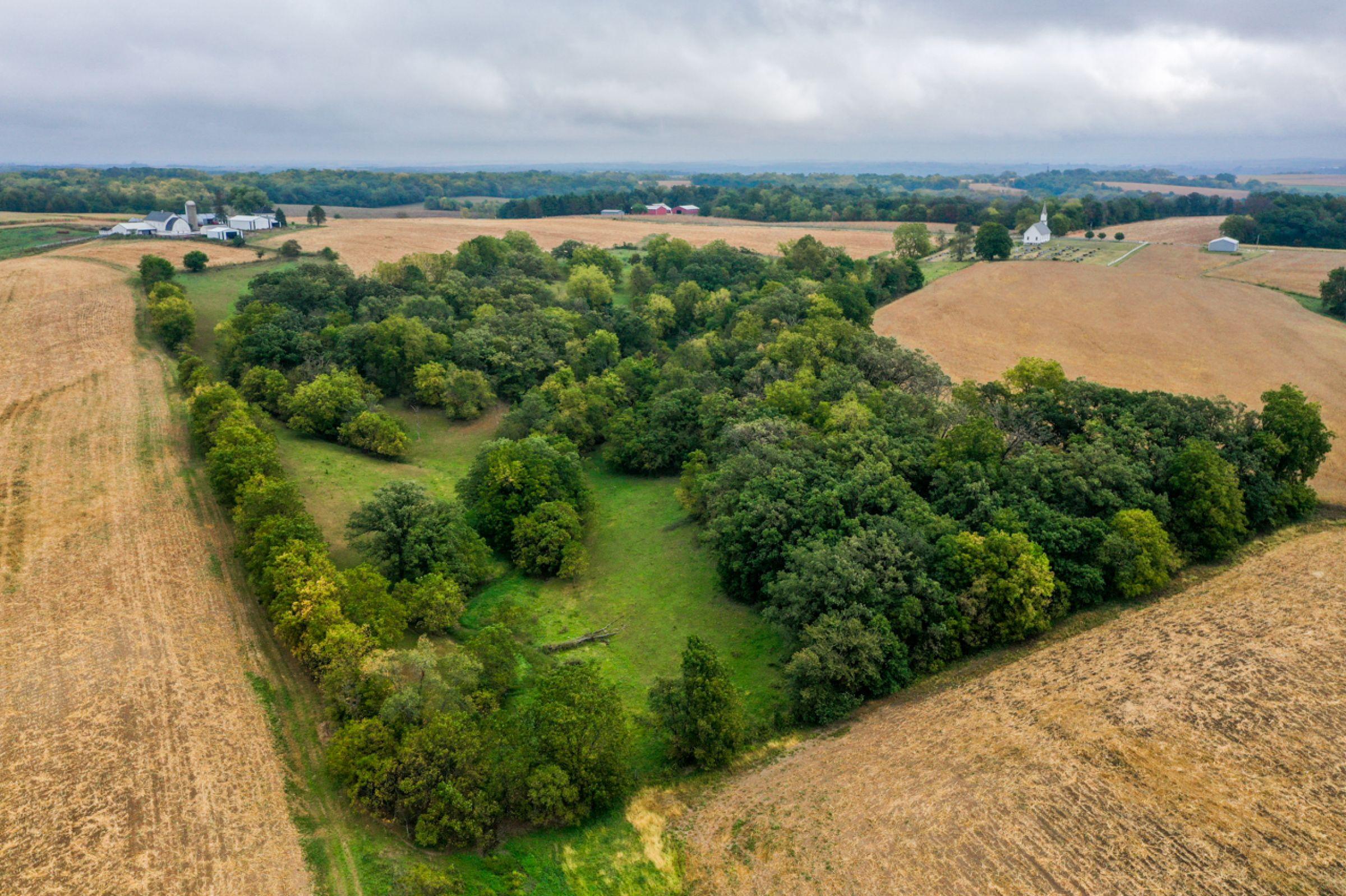 2-apple-grove-church-road-argyle-53504-2-2021-09-21-153557.jpg