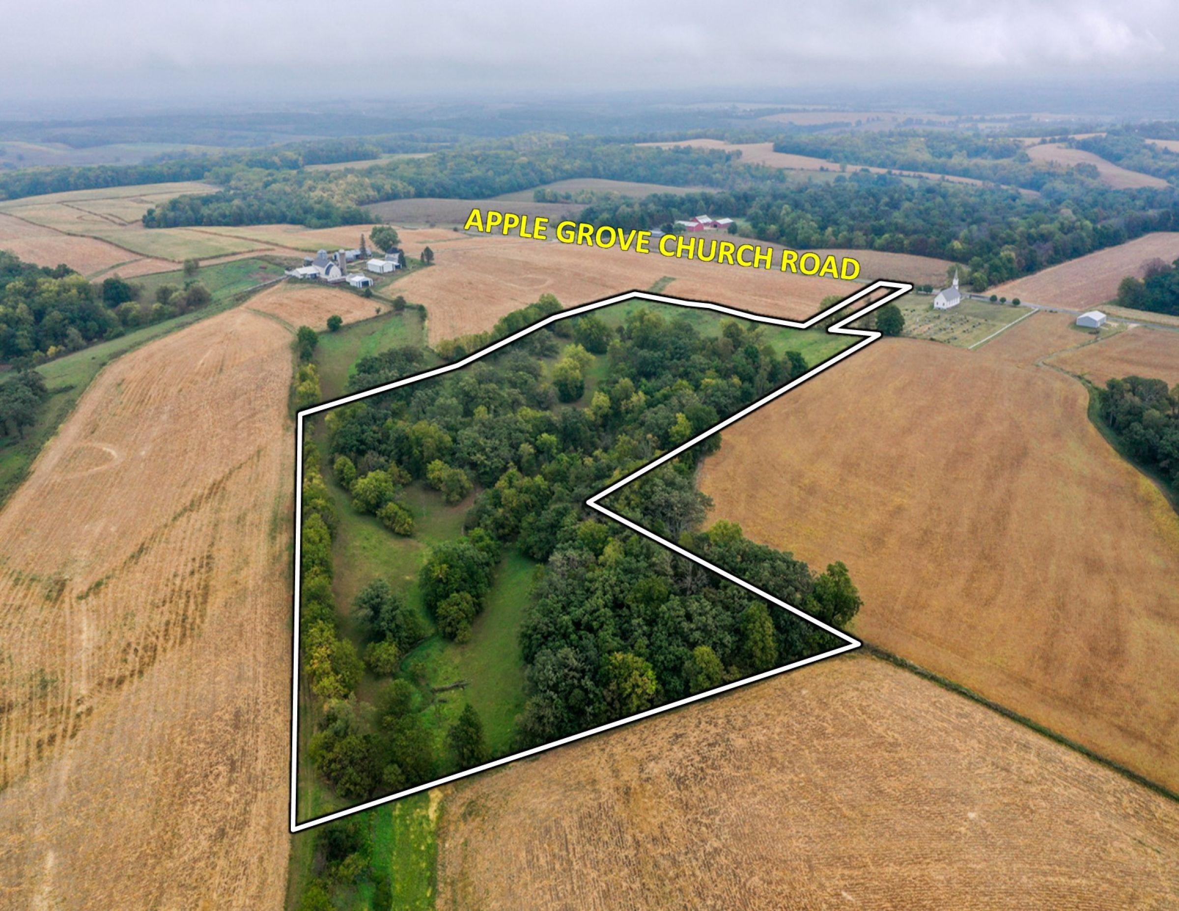2-apple-grove-church-road-argyle-53504-2-2021-09-29-211537.jpg
