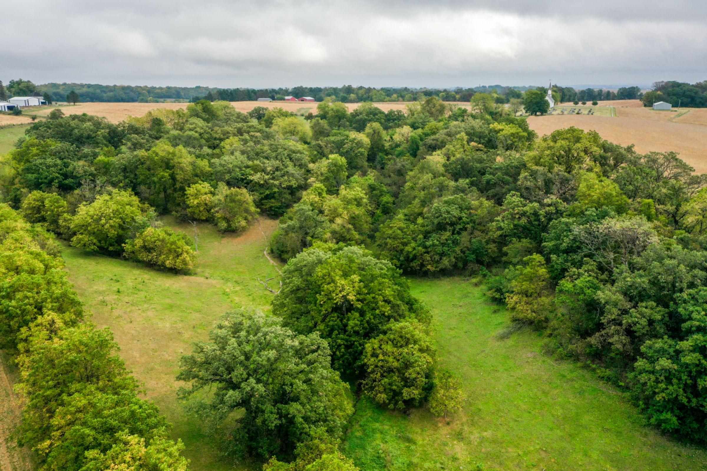 2-apple-grove-church-road-argyle-53504-3-2021-09-21-153557.jpg