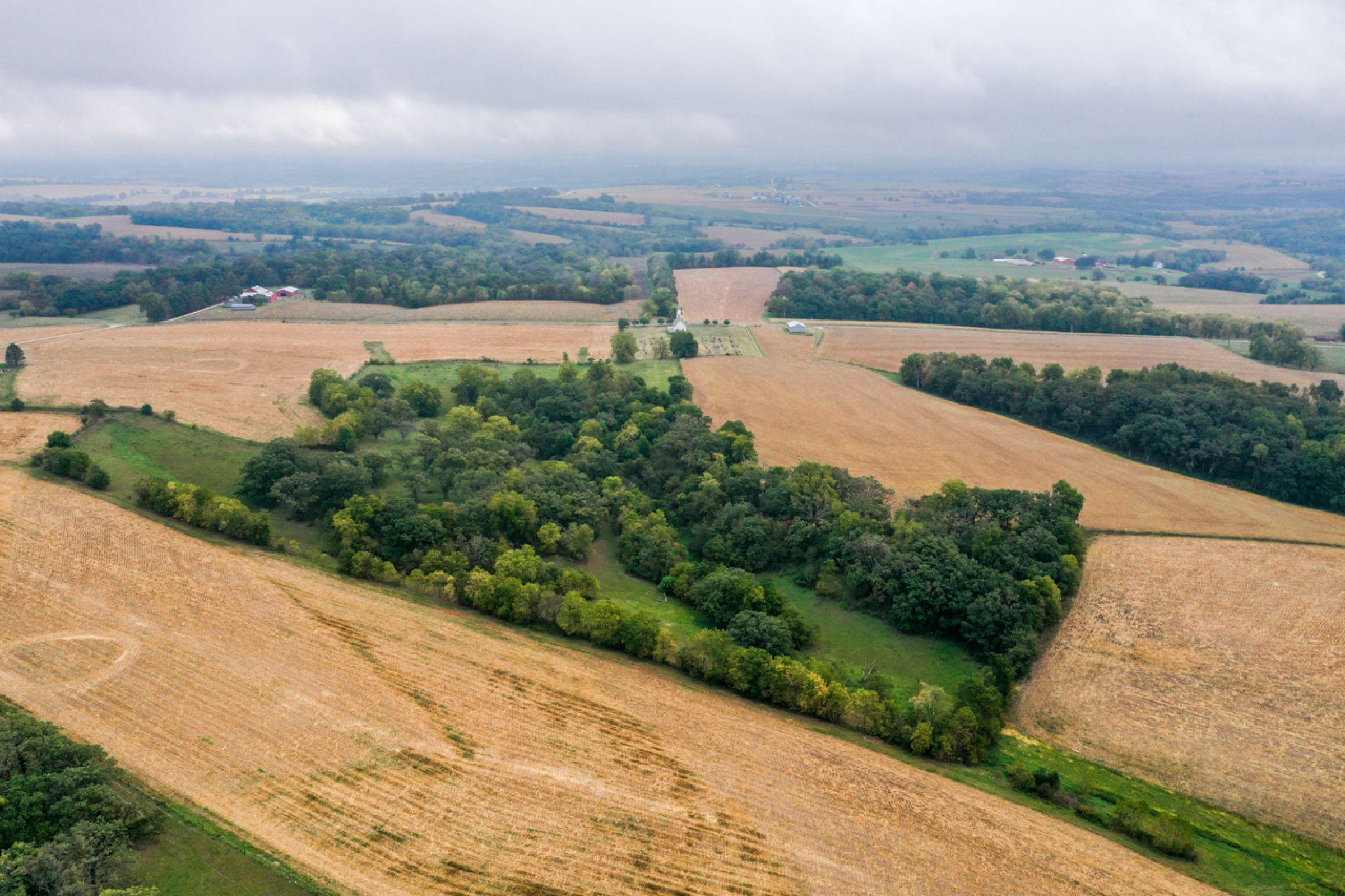 2-apple-grove-church-road-argyle-53504-4-2021-09-21-153558.jpg