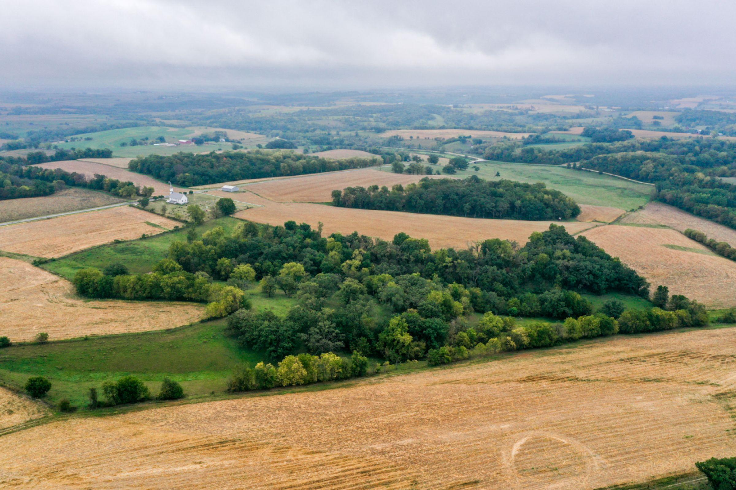 2-apple-grove-church-road-argyle-53504-5-2021-09-21-153558.jpg