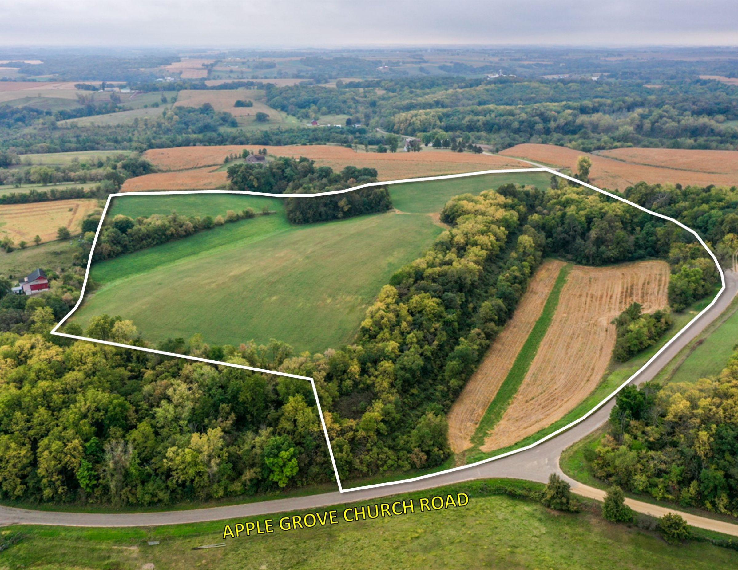 3-3320-apple-grove-church-road-argyle-53504-0-2021-09-21-154507.jpg