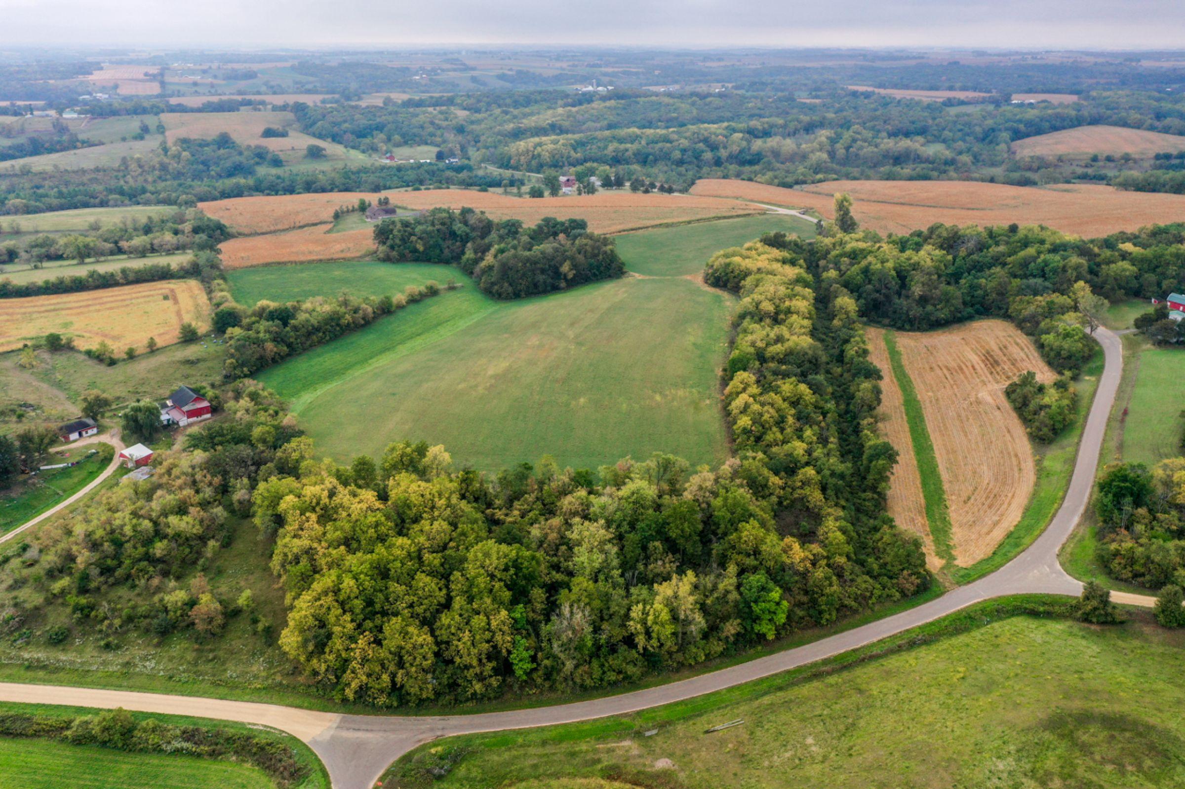 3-3320-apple-grove-church-road-argyle-53504-6-2021-09-21-154629.jpg