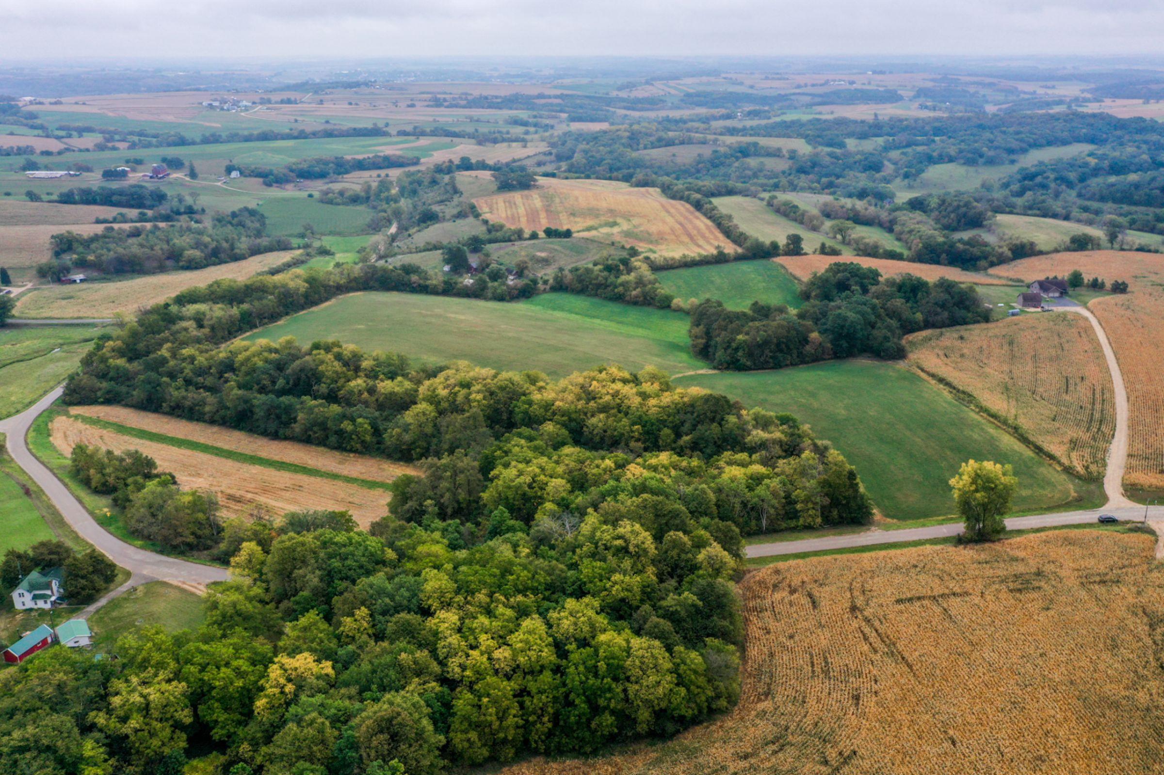 3-3320-apple-grove-church-road-argyle-53504-8-2021-09-21-154630.jpg