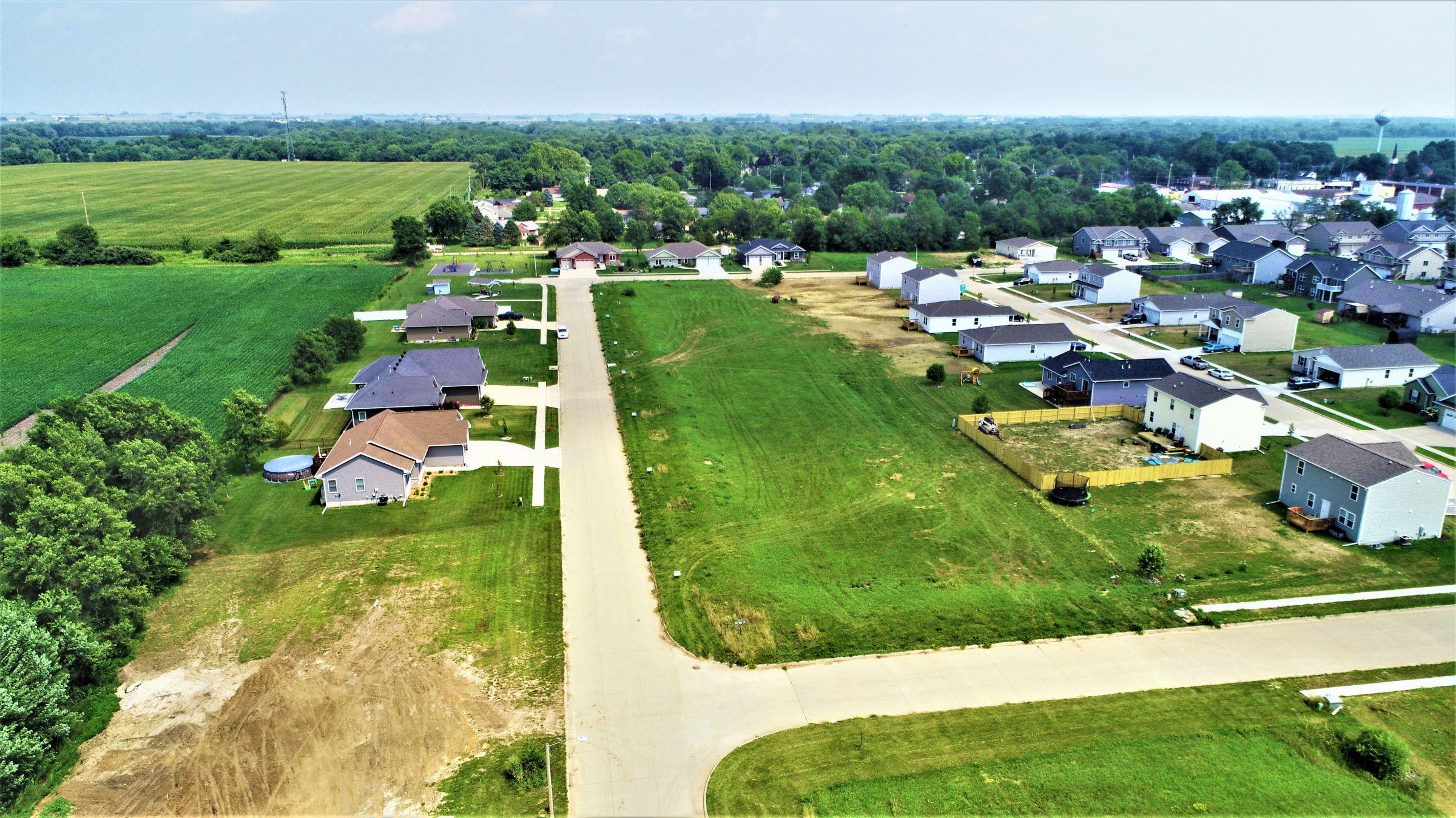 development-land-johnson-county-iowa-0-acres-listing-number-15760-0-2021-09-21-193103.JPG