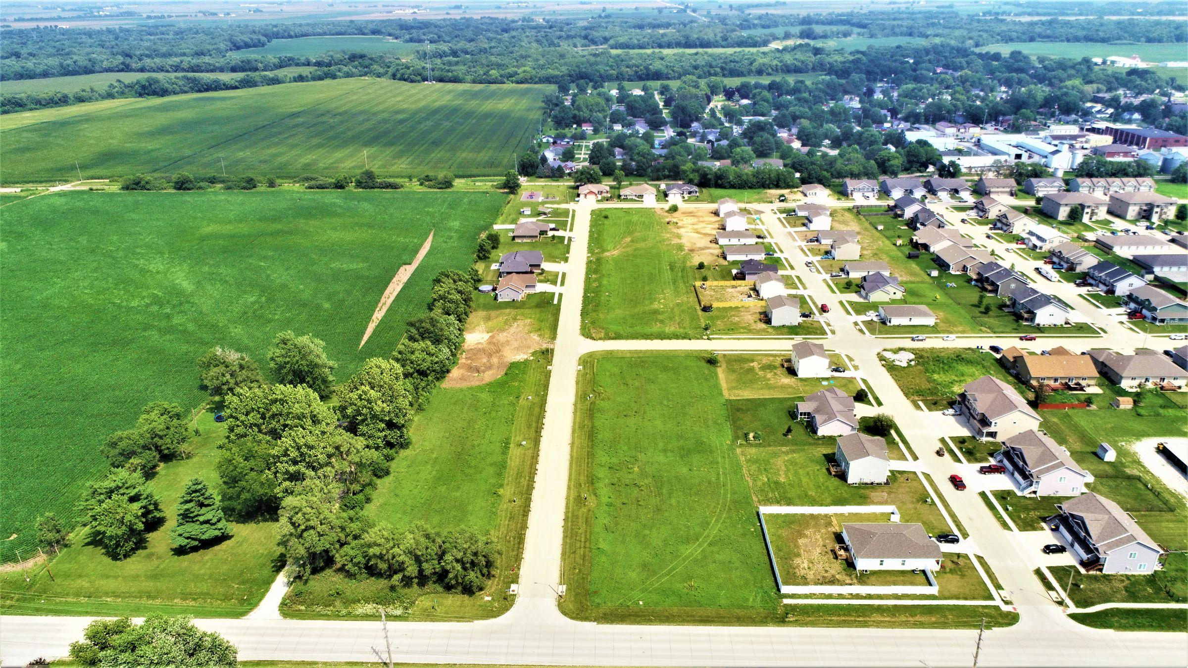 development-land-johnson-county-iowa-0-acres-listing-number-15760-1-2021-09-21-193104.JPG