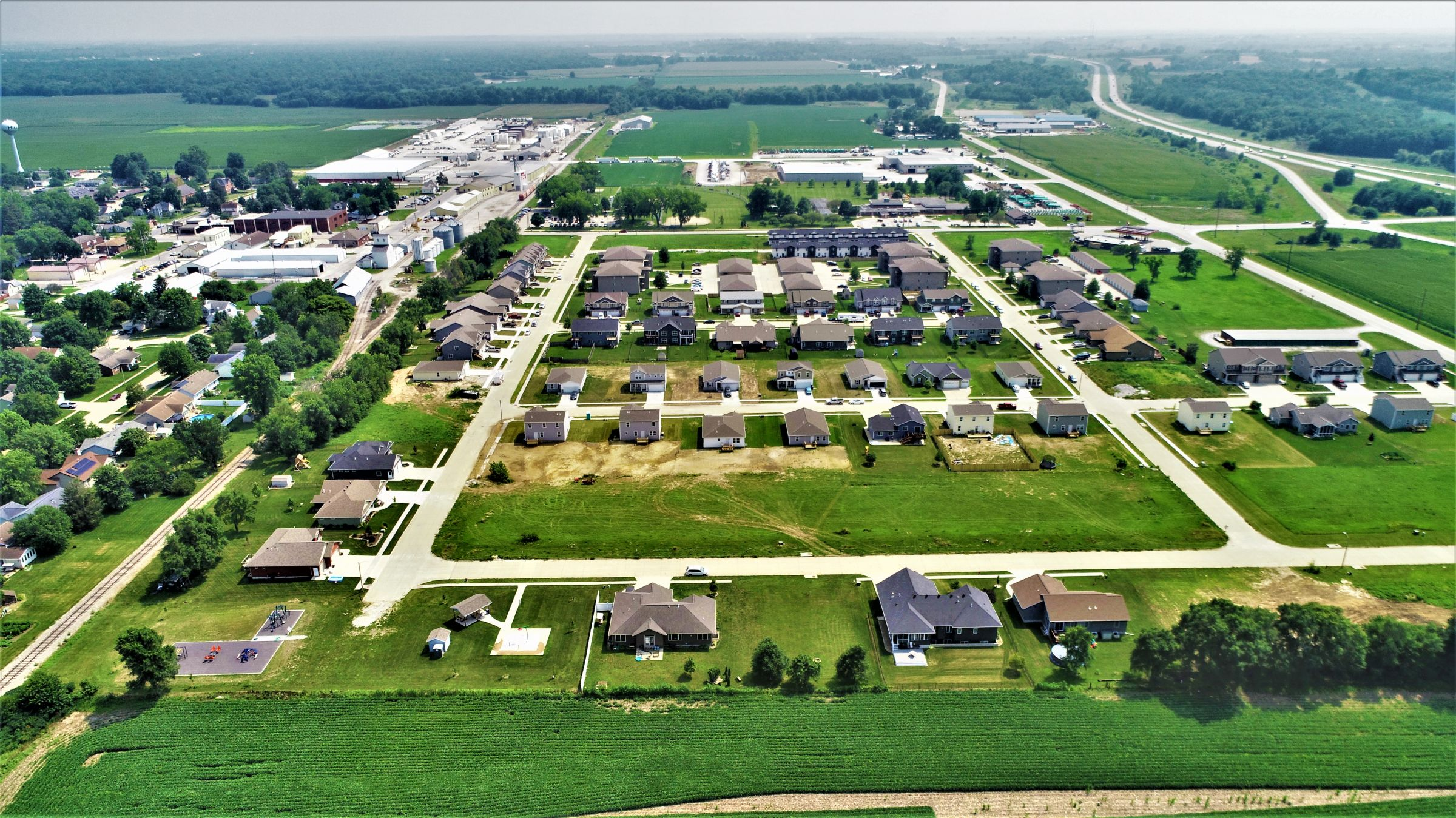 development-land-johnson-county-iowa-0-acres-listing-number-15760-10-2021-09-21-193116.JPG