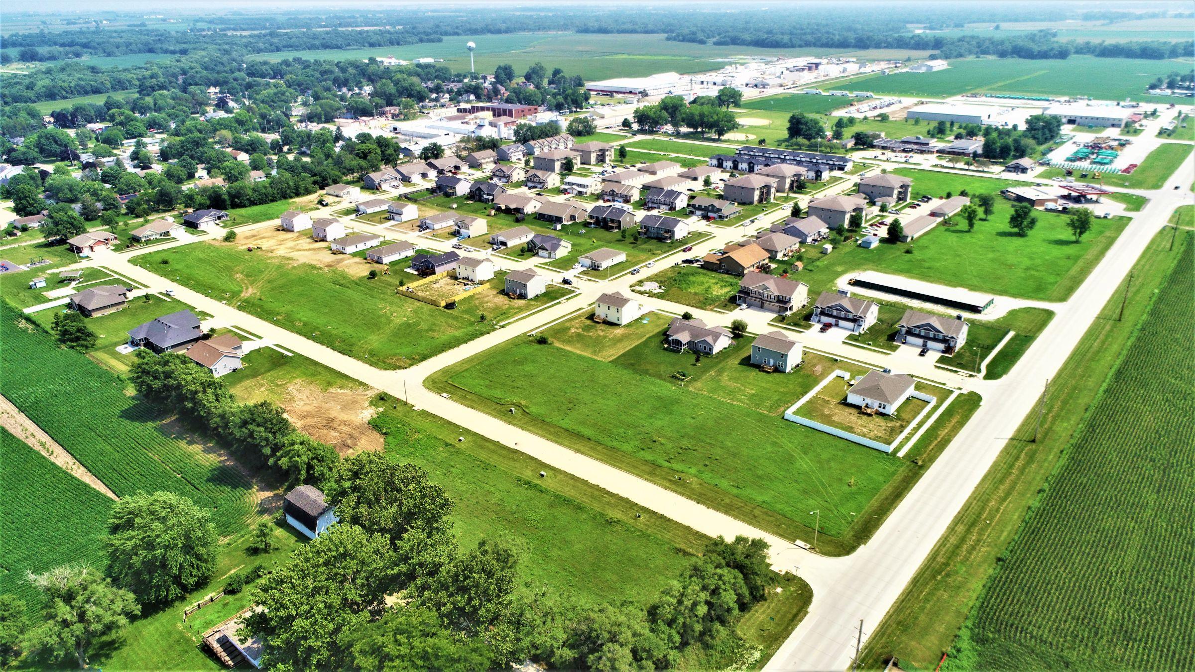 development-land-johnson-county-iowa-0-acres-listing-number-15760-12-2021-09-21-193119.JPG