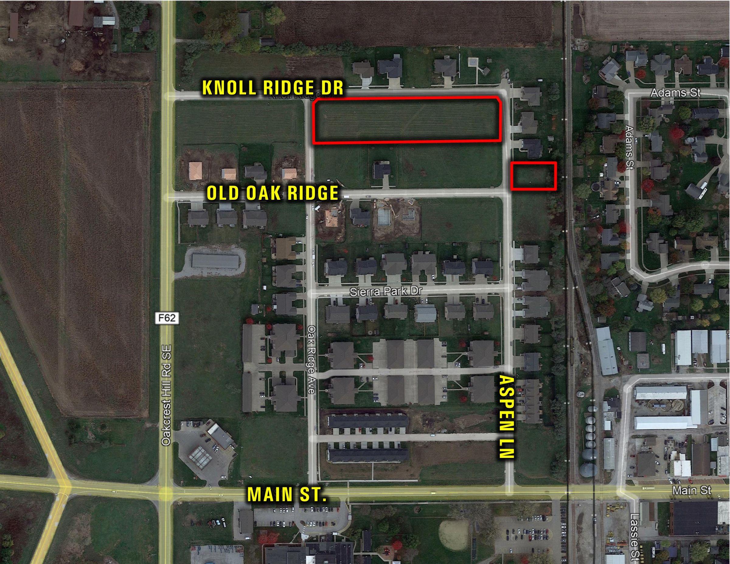 development-land-johnson-county-iowa-0-acres-listing-number-15760-13-2021-09-21-193120.jpg