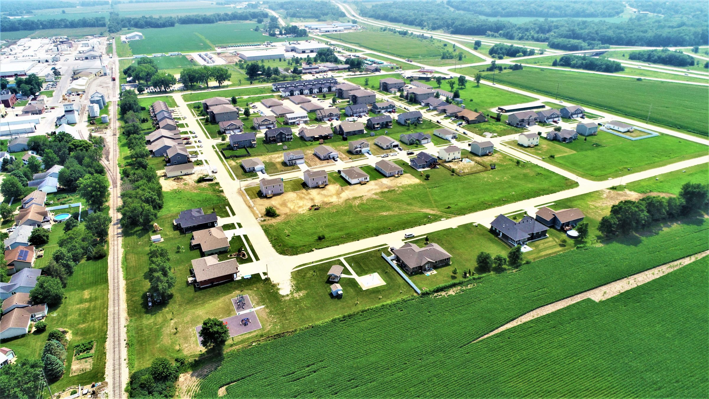 development-land-johnson-county-iowa-0-acres-listing-number-15760-9-2021-09-21-193115.JPG