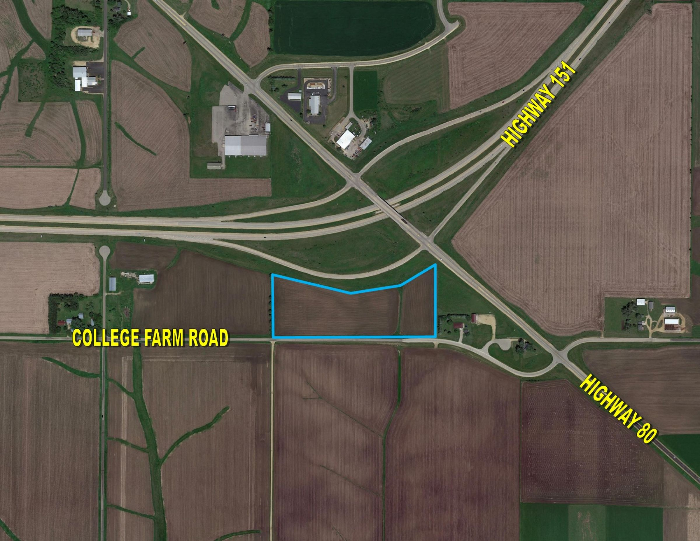 grant-county-wisconsin-0-acres-listing-number-15763-0-2021-09-21-191527.jpg