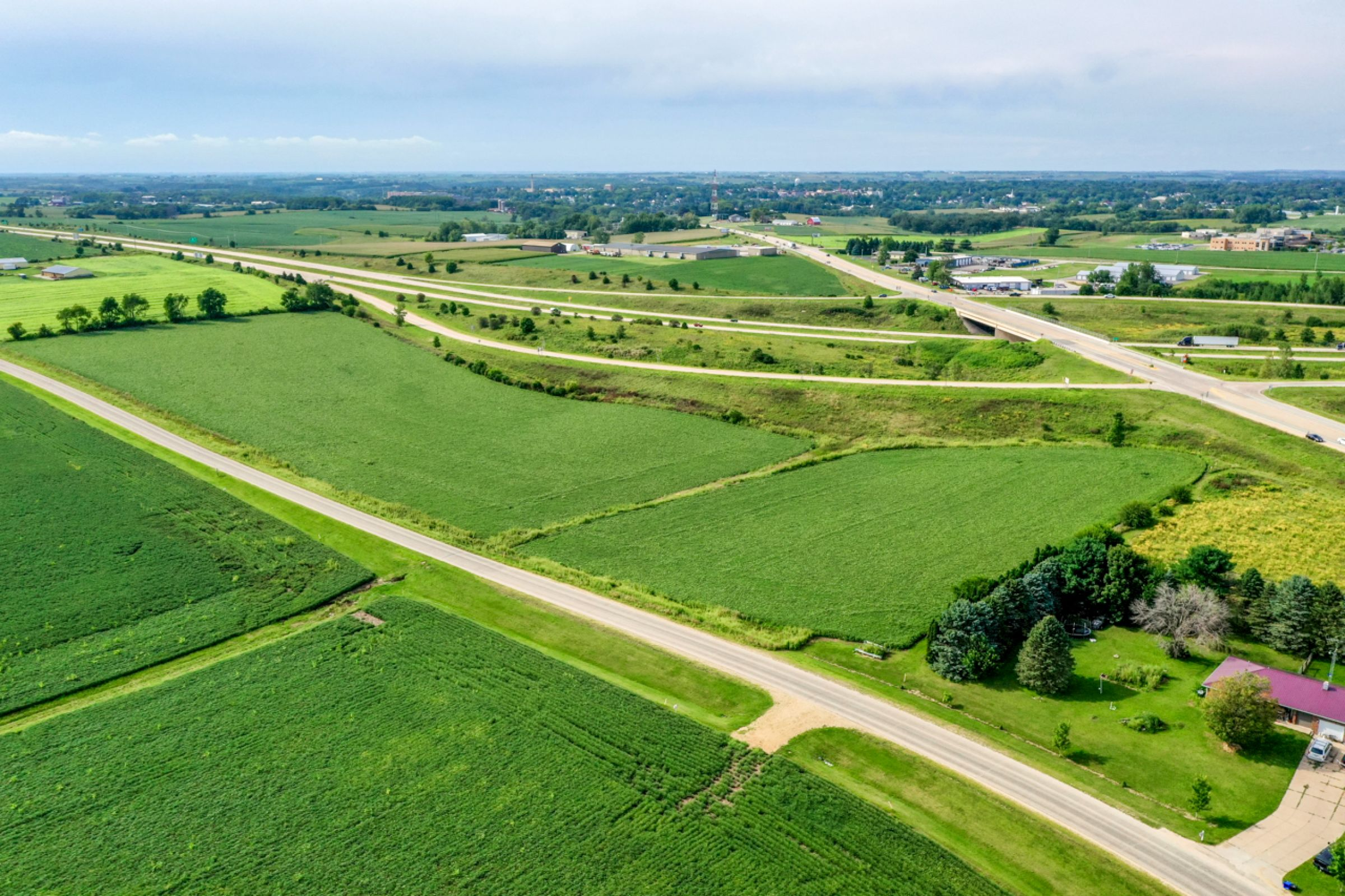 grant-county-wisconsin-0-acres-listing-number-15763-1-2021-09-21-191646.jpg