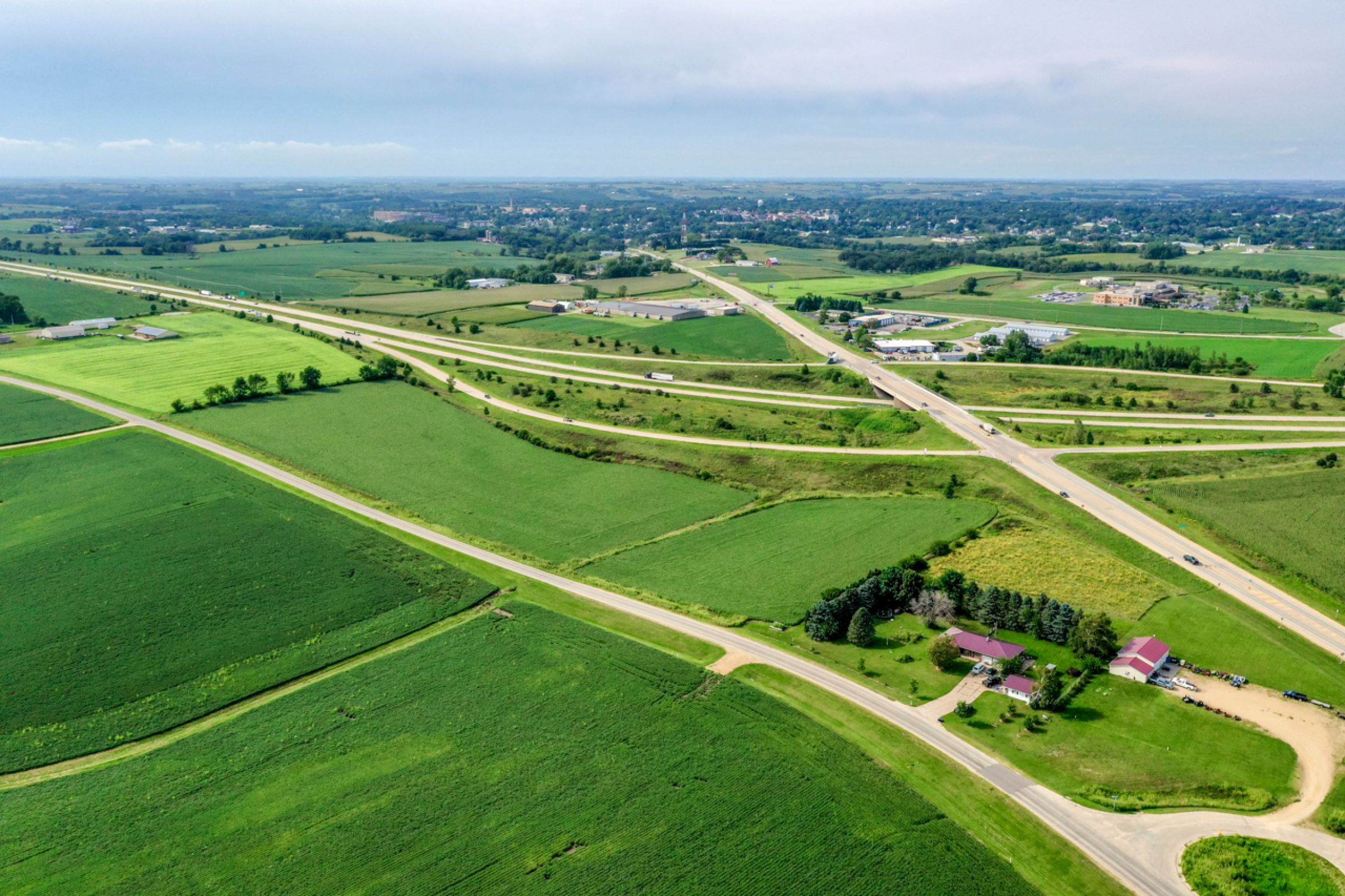 grant-county-wisconsin-0-acres-listing-number-15763-2-2021-09-21-191646.jpg