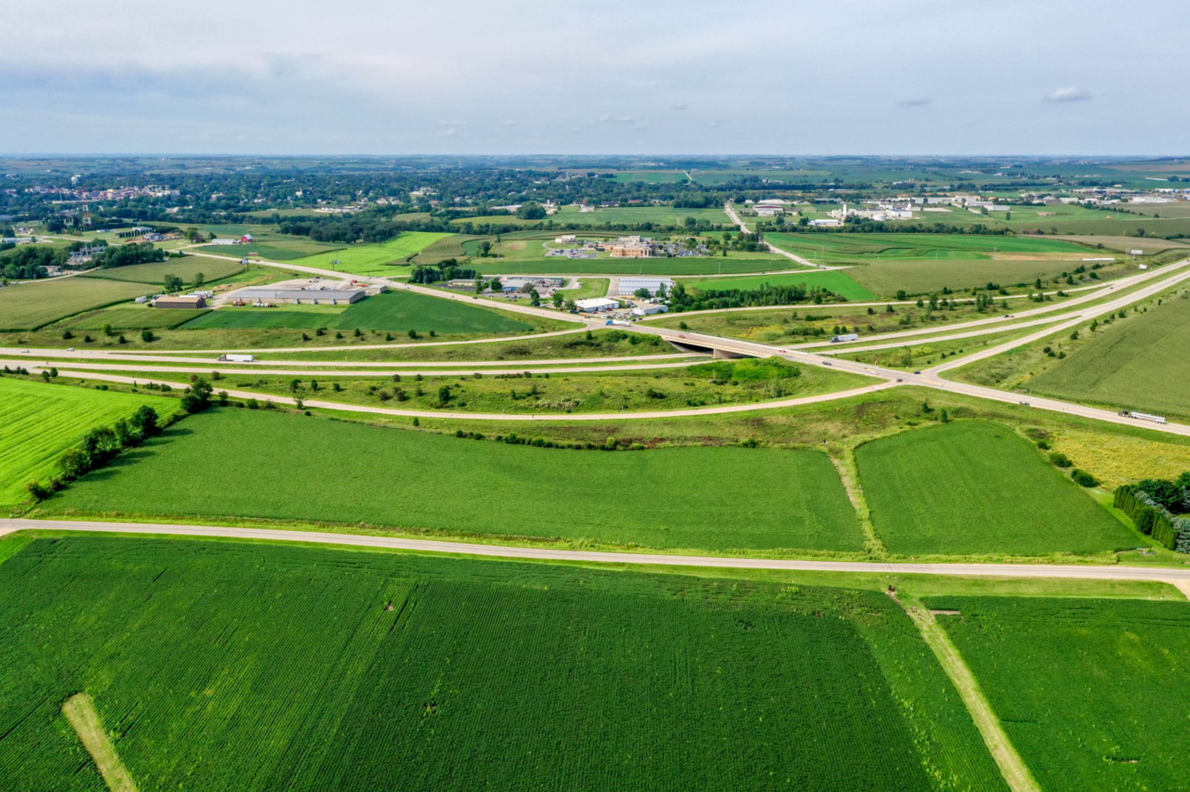 grant-county-wisconsin-0-acres-listing-number-15763-3-2021-09-21-191647.jpg