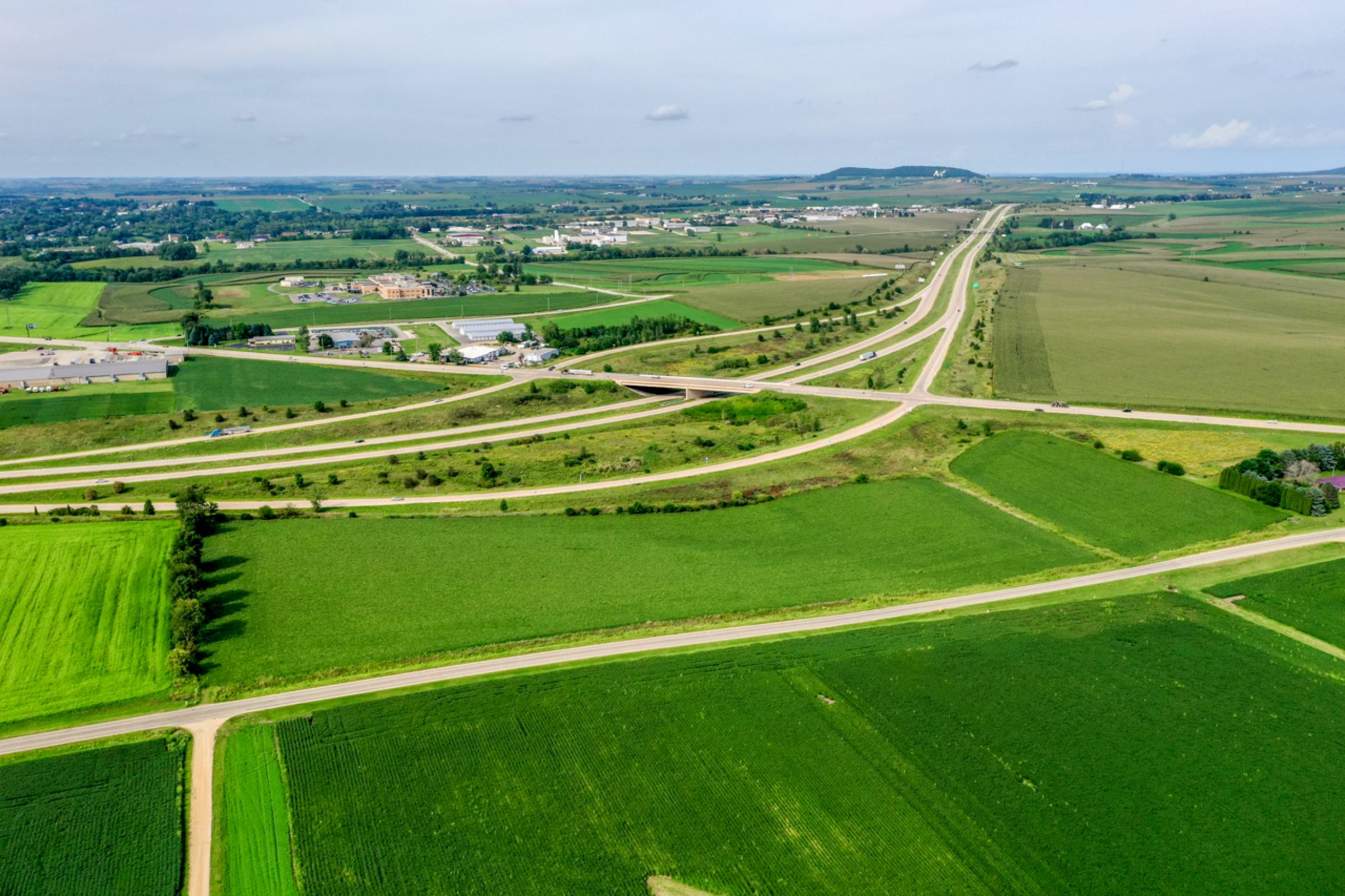 grant-county-wisconsin-0-acres-listing-number-15763-4-2021-09-21-191648.jpg
