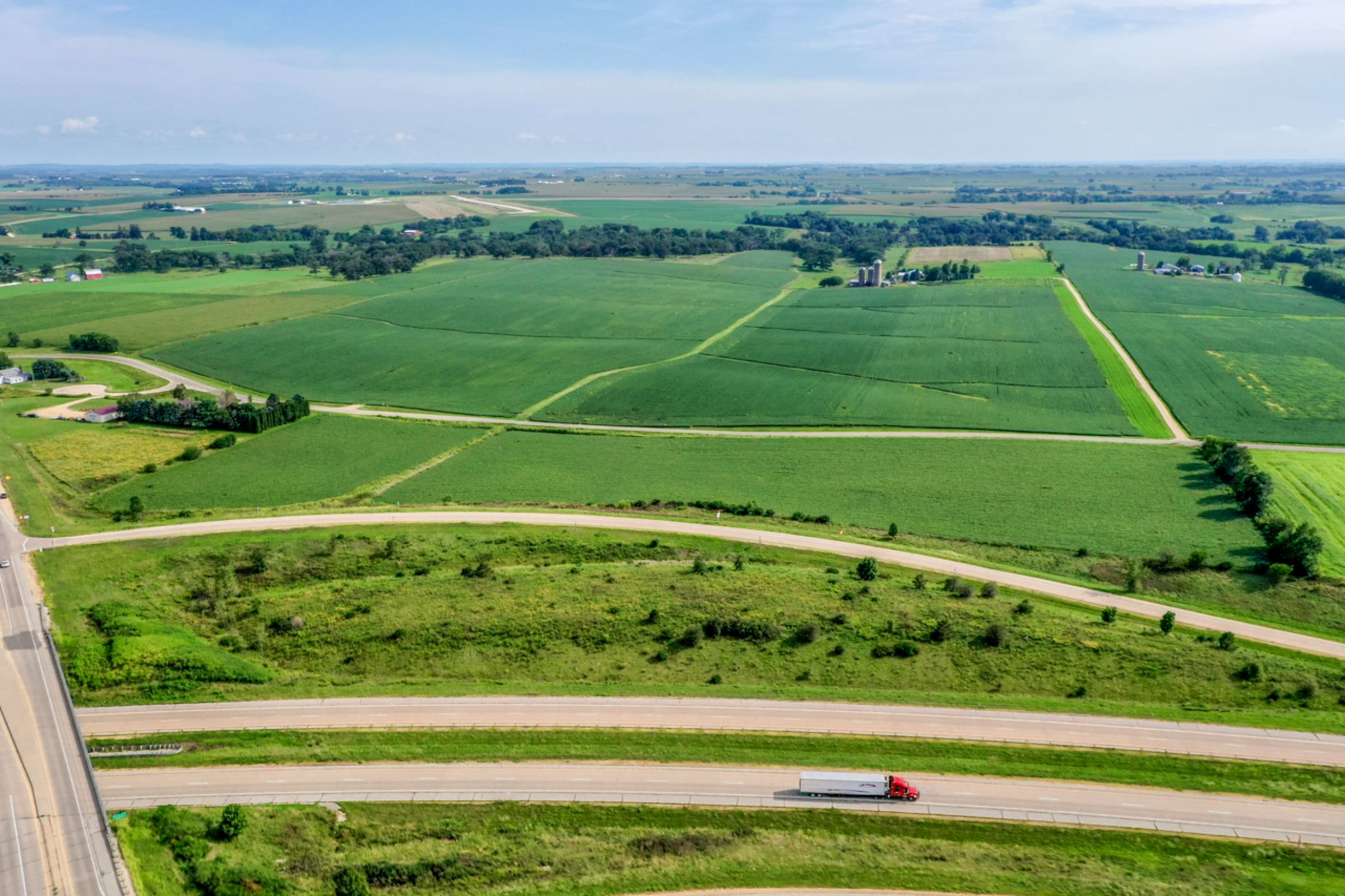 grant-county-wisconsin-0-acres-listing-number-15763-6-2021-09-21-191649.jpg