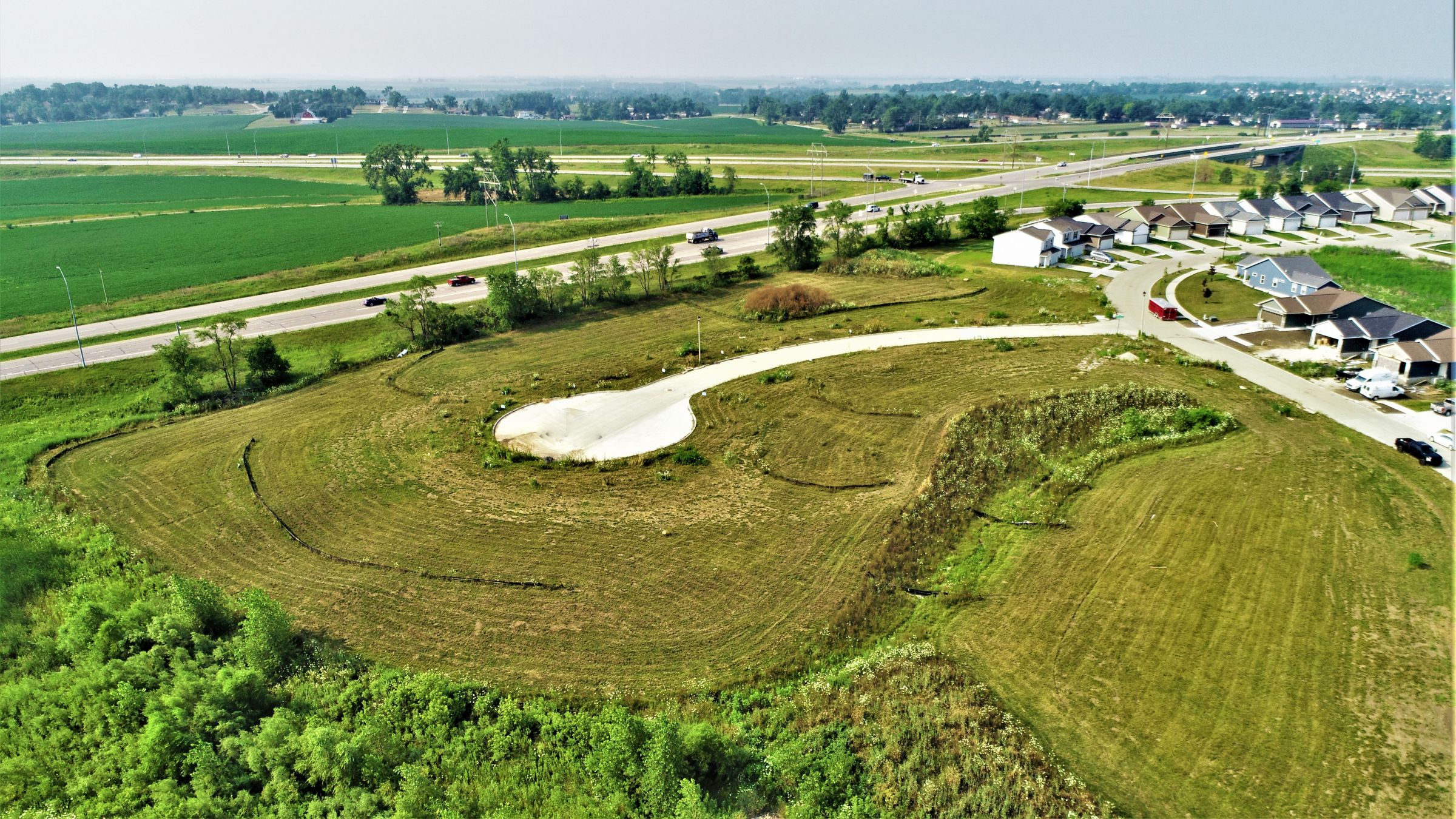 development-land-linn-county-iowa-0-acres-listing-number-15765-1-2021-09-22-021442.JPG