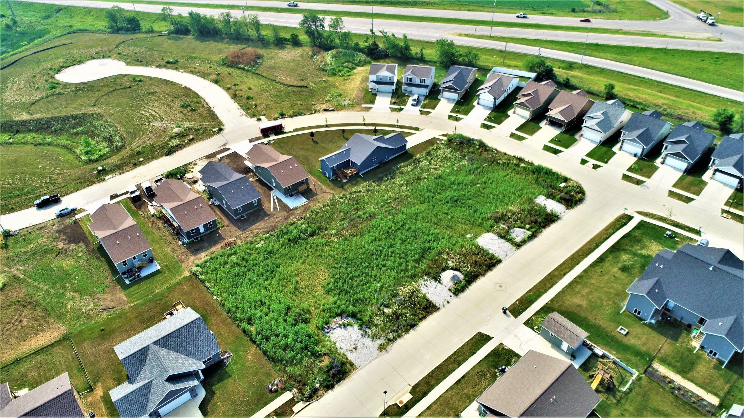 development-land-linn-county-iowa-0-acres-listing-number-15765-11-2021-09-22-021455.JPG