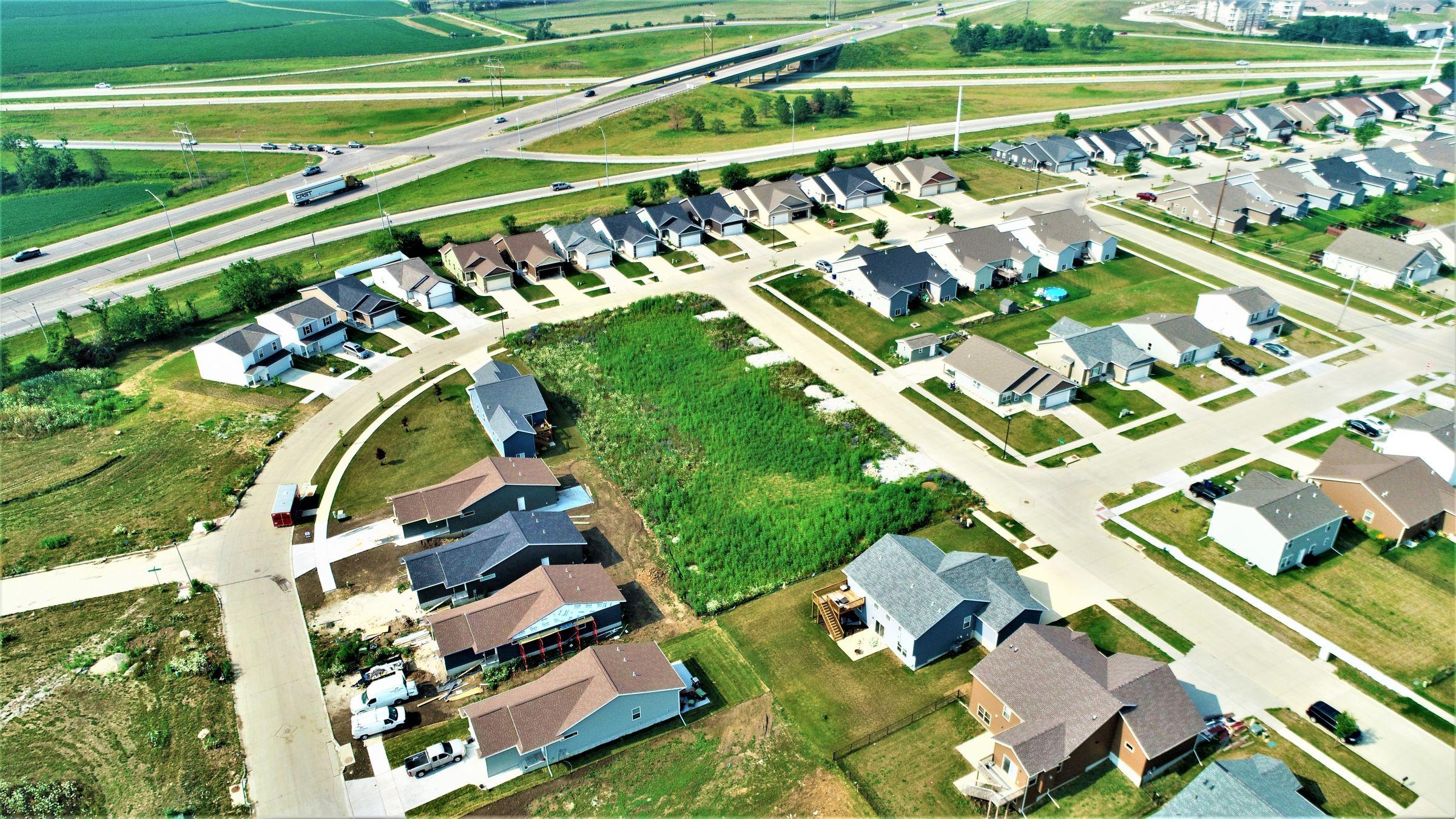 development-land-linn-county-iowa-0-acres-listing-number-15765-12-2021-09-22-021456.JPG