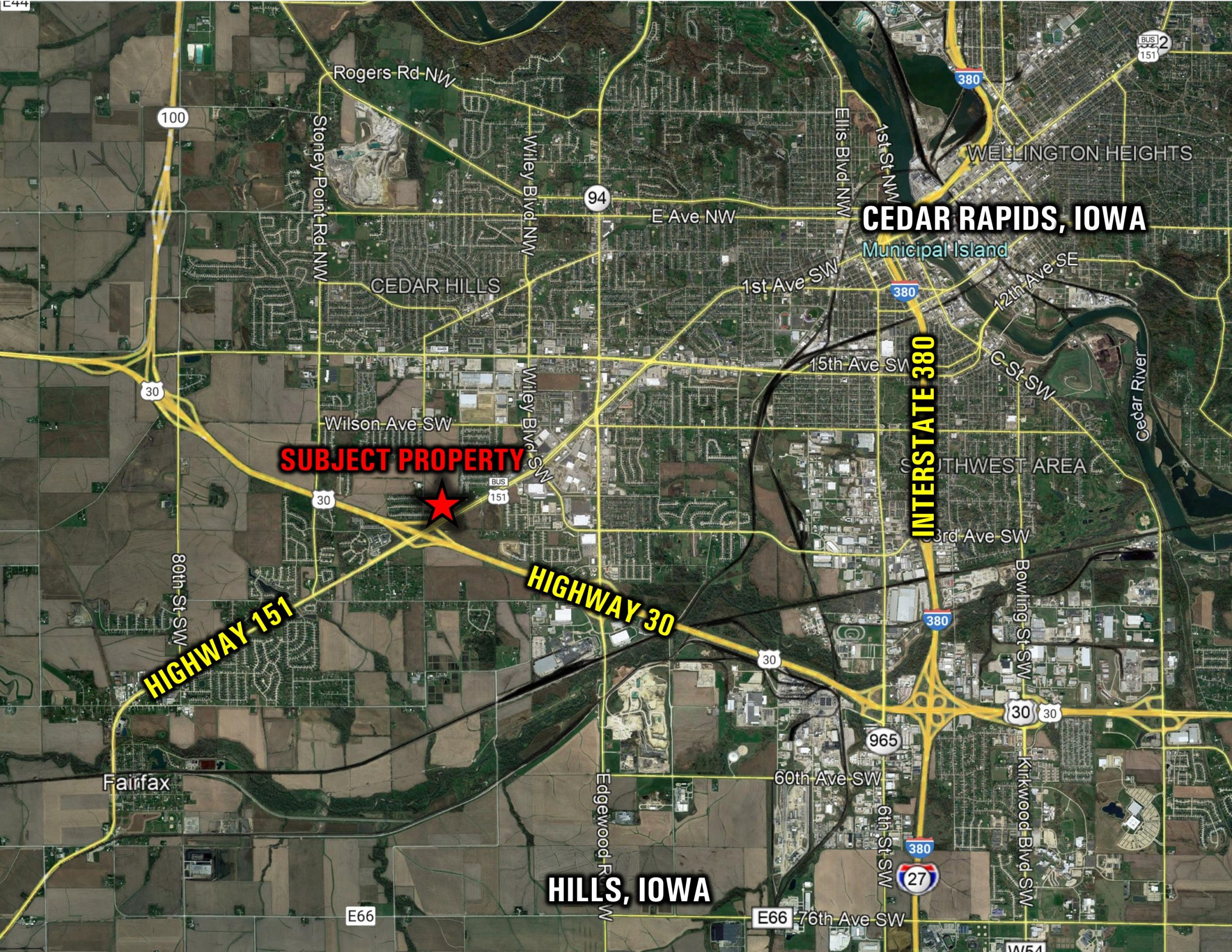 development-land-linn-county-iowa-0-acres-listing-number-15765-14-2021-09-22-021458.jpg